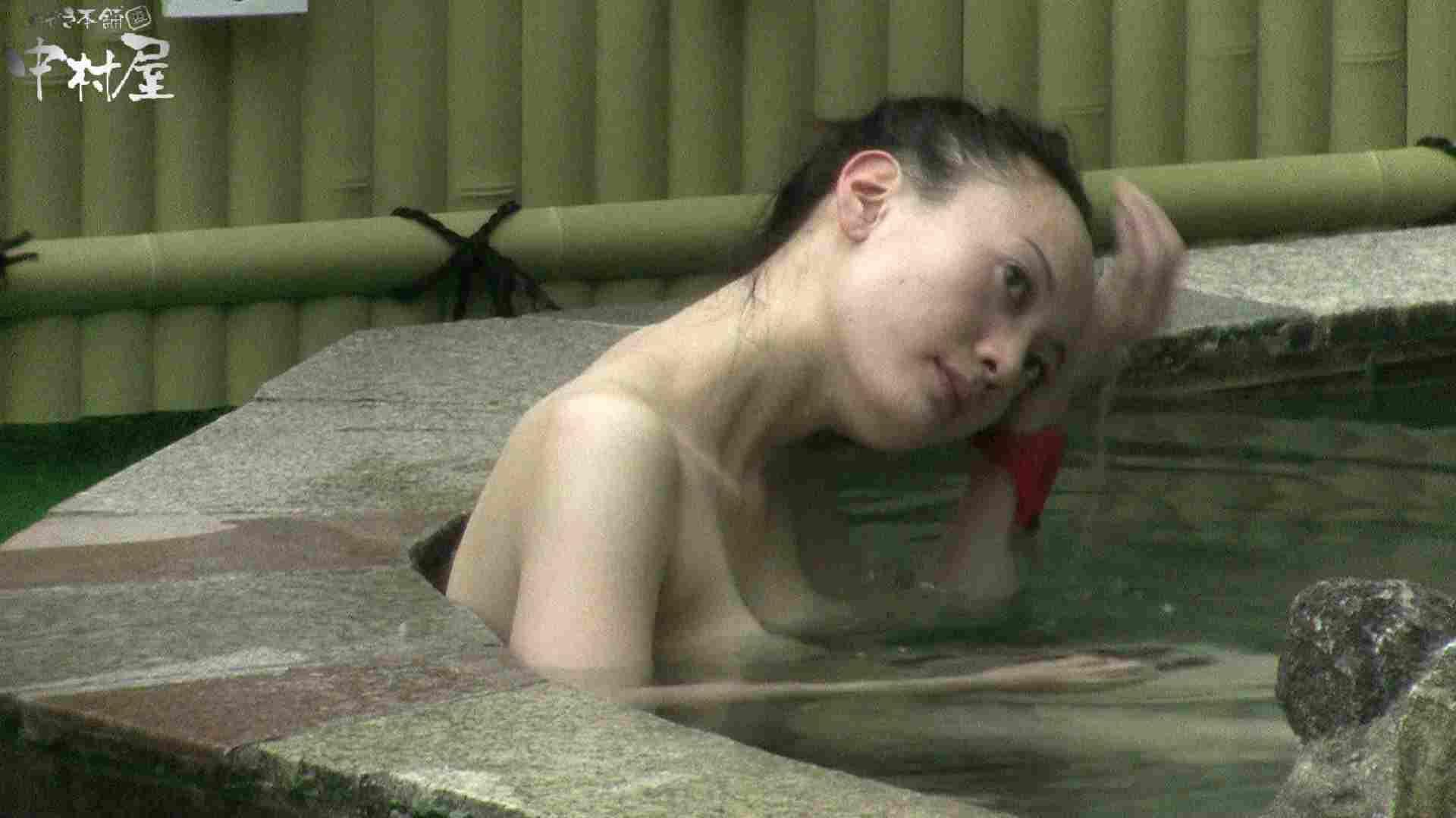 Aquaな露天風呂Vol.900 盗撮シリーズ | 露天風呂編  110PIX 21