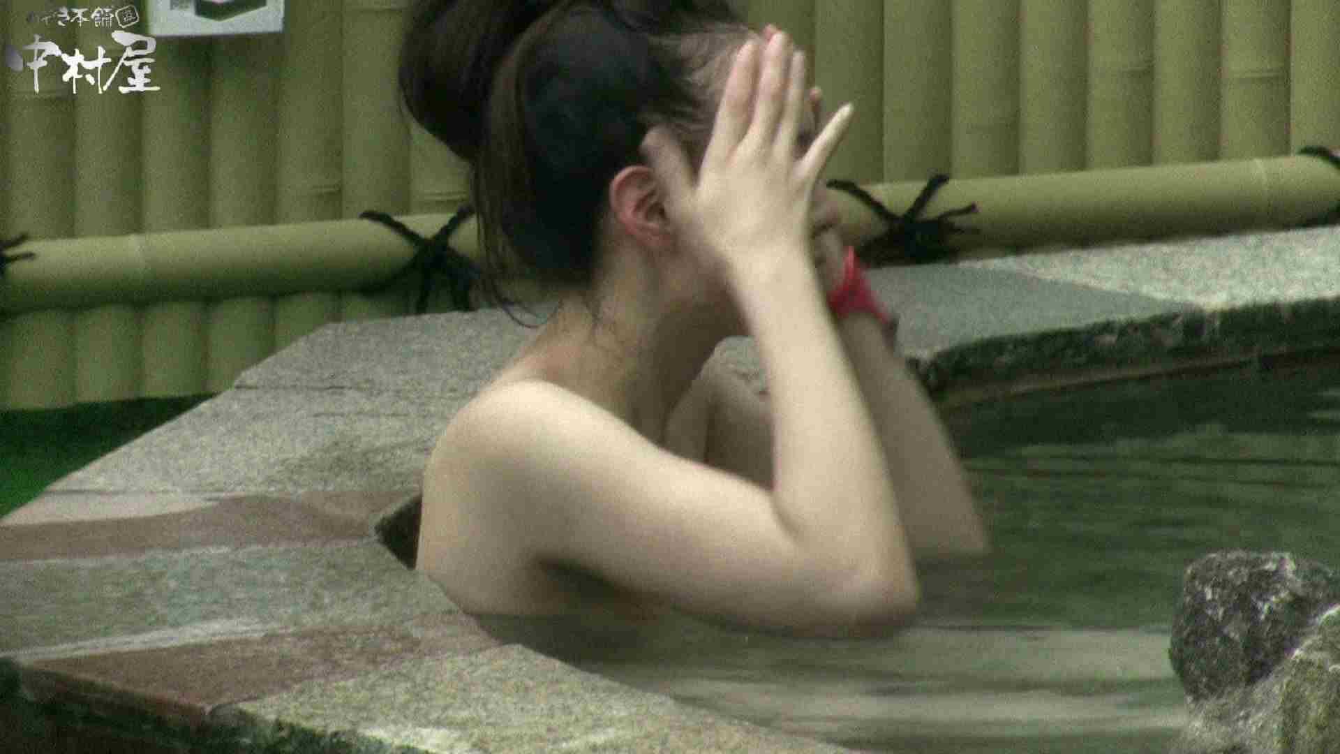Aquaな露天風呂Vol.900 盗撮シリーズ | 露天風呂編  110PIX 23