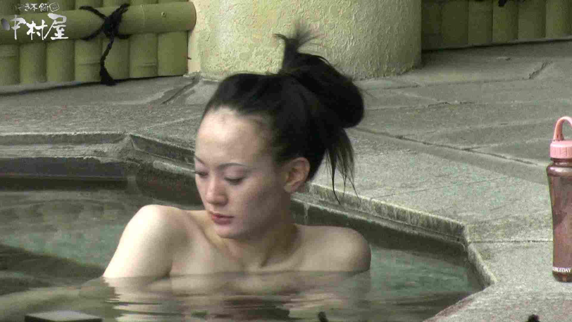 Aquaな露天風呂Vol.900 盗撮シリーズ | 露天風呂編  110PIX 55