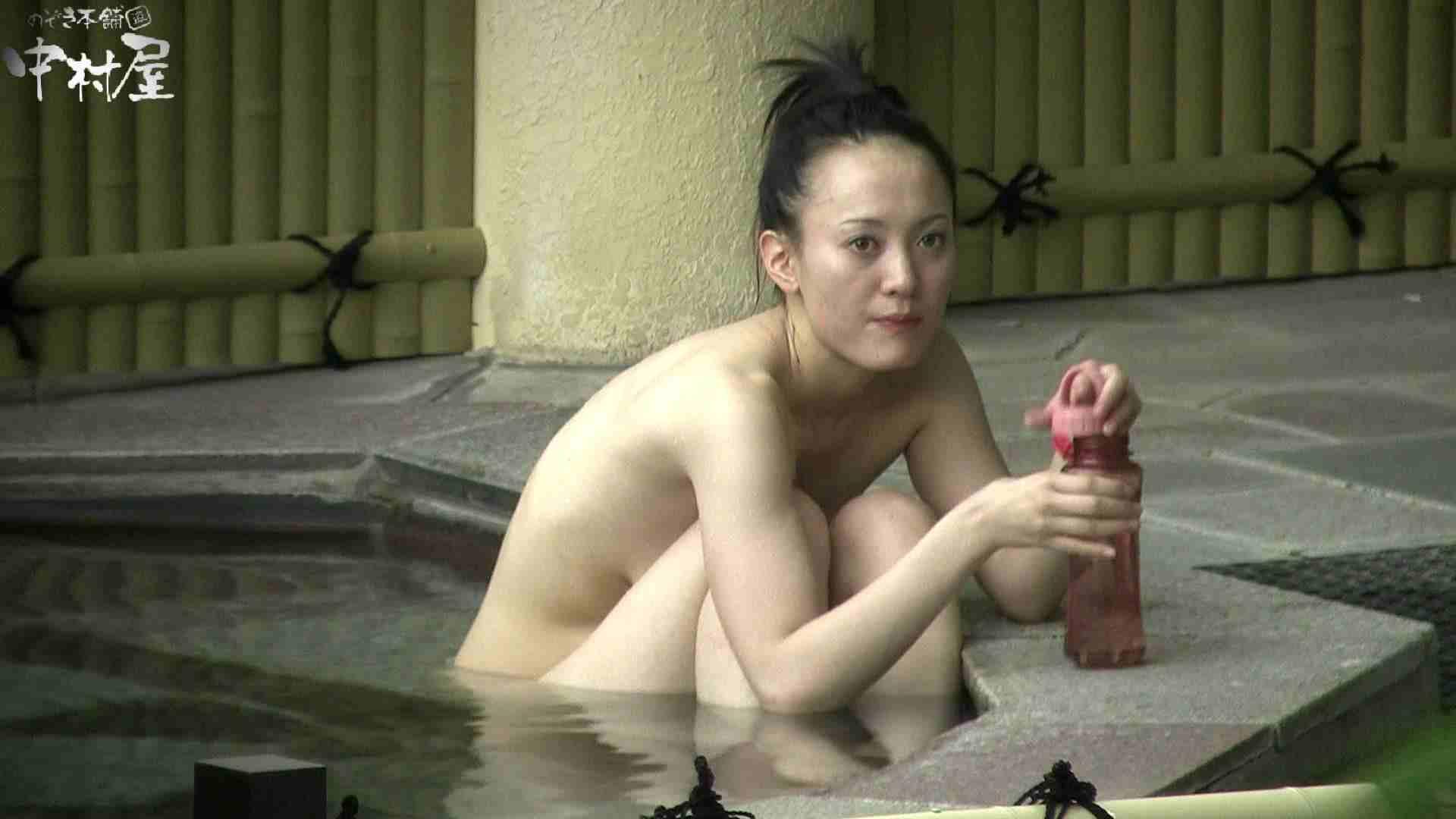 Aquaな露天風呂Vol.900 盗撮シリーズ | 露天風呂編  110PIX 79