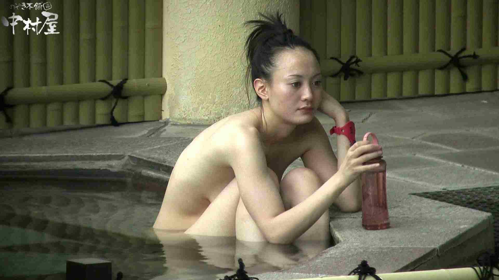 Aquaな露天風呂Vol.900 盗撮シリーズ | 露天風呂編  110PIX 83