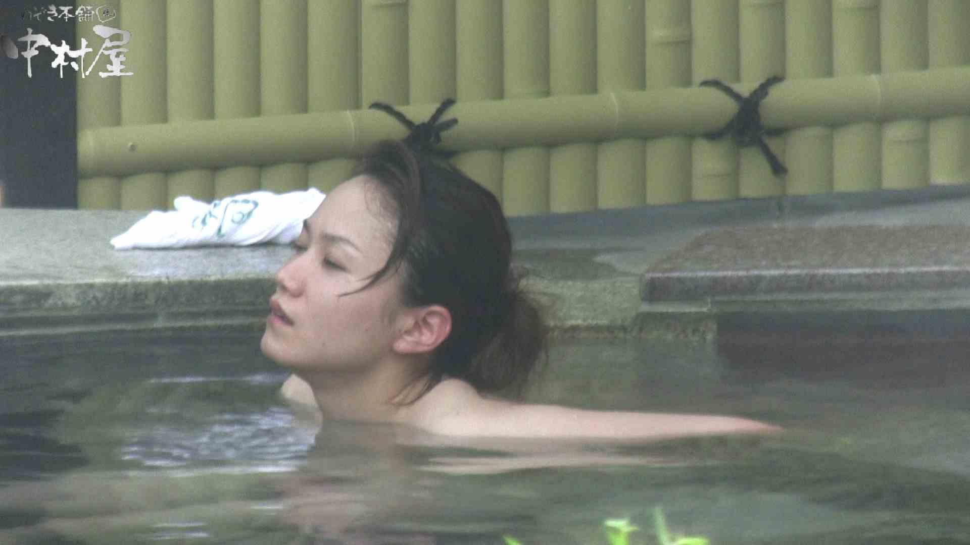 Aquaな露天風呂Vol.901 露天風呂編  110PIX 16
