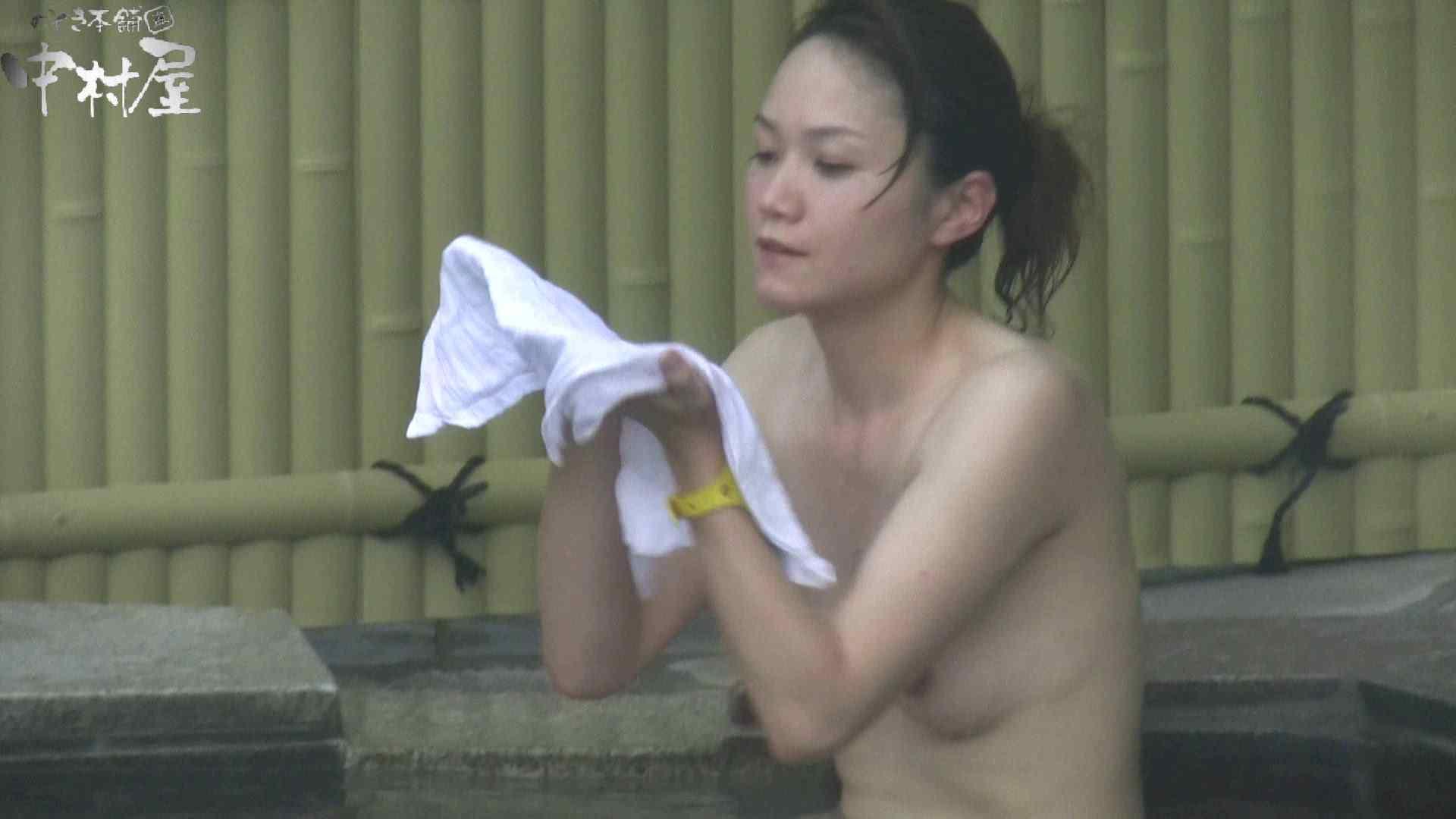 Aquaな露天風呂Vol.901 露天風呂編  110PIX 24