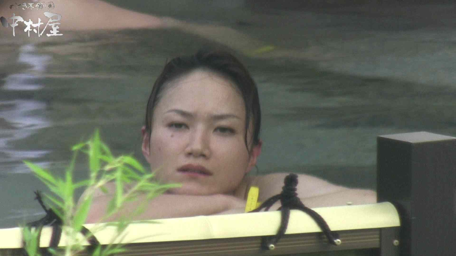 Aquaな露天風呂Vol.901 露天風呂編 | 盗撮シリーズ  110PIX 39