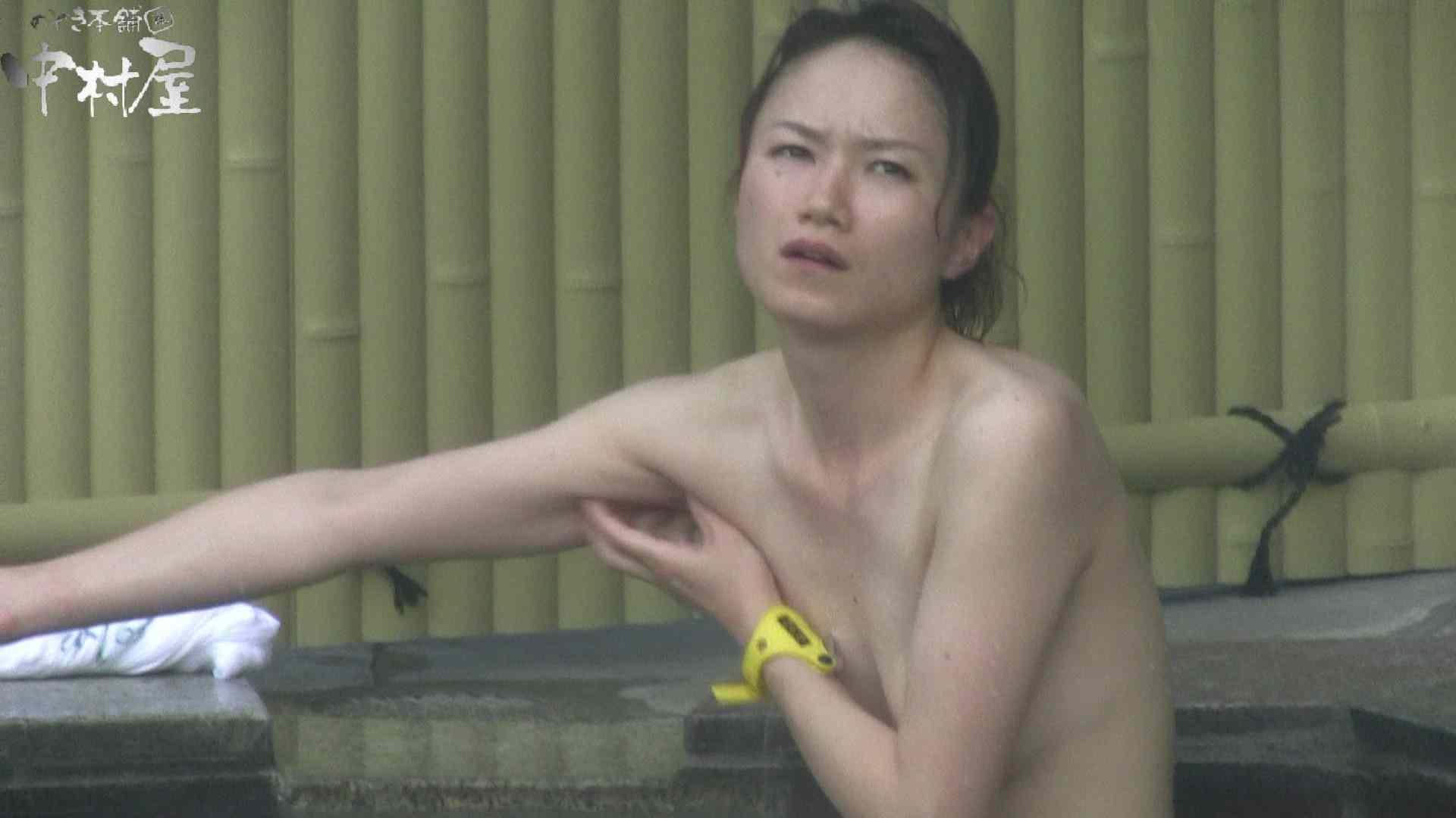 Aquaな露天風呂Vol.901 露天風呂編  110PIX 86