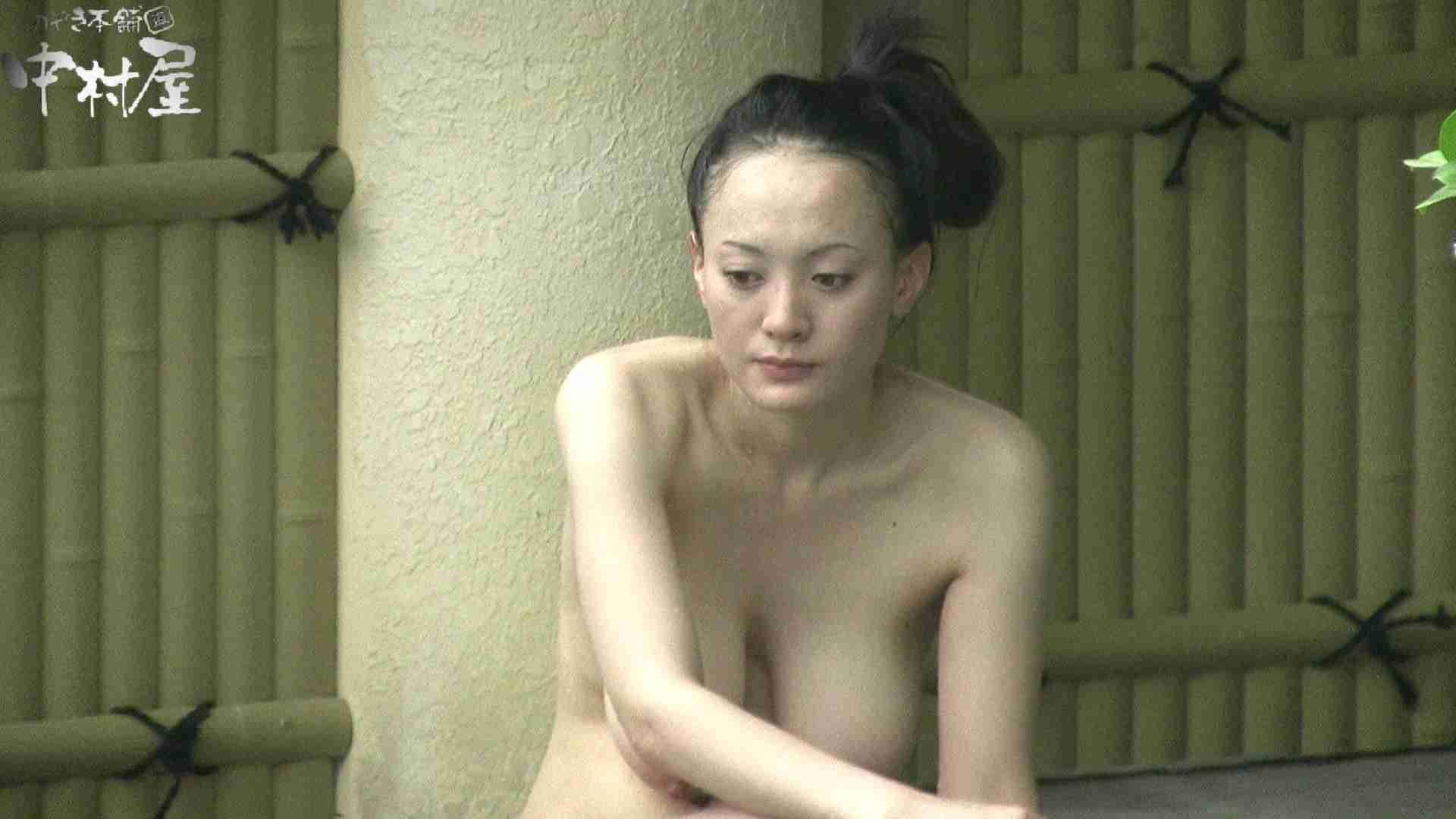 Aquaな露天風呂Vol.903 露天風呂編 | 盗撮シリーズ  81PIX 5