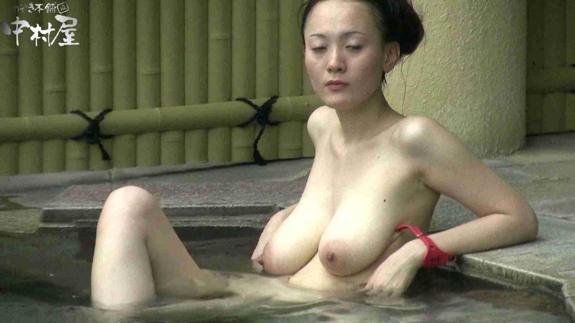 Aquaな露天風呂Vol.903 露天風呂編 | 盗撮シリーズ  81PIX 59
