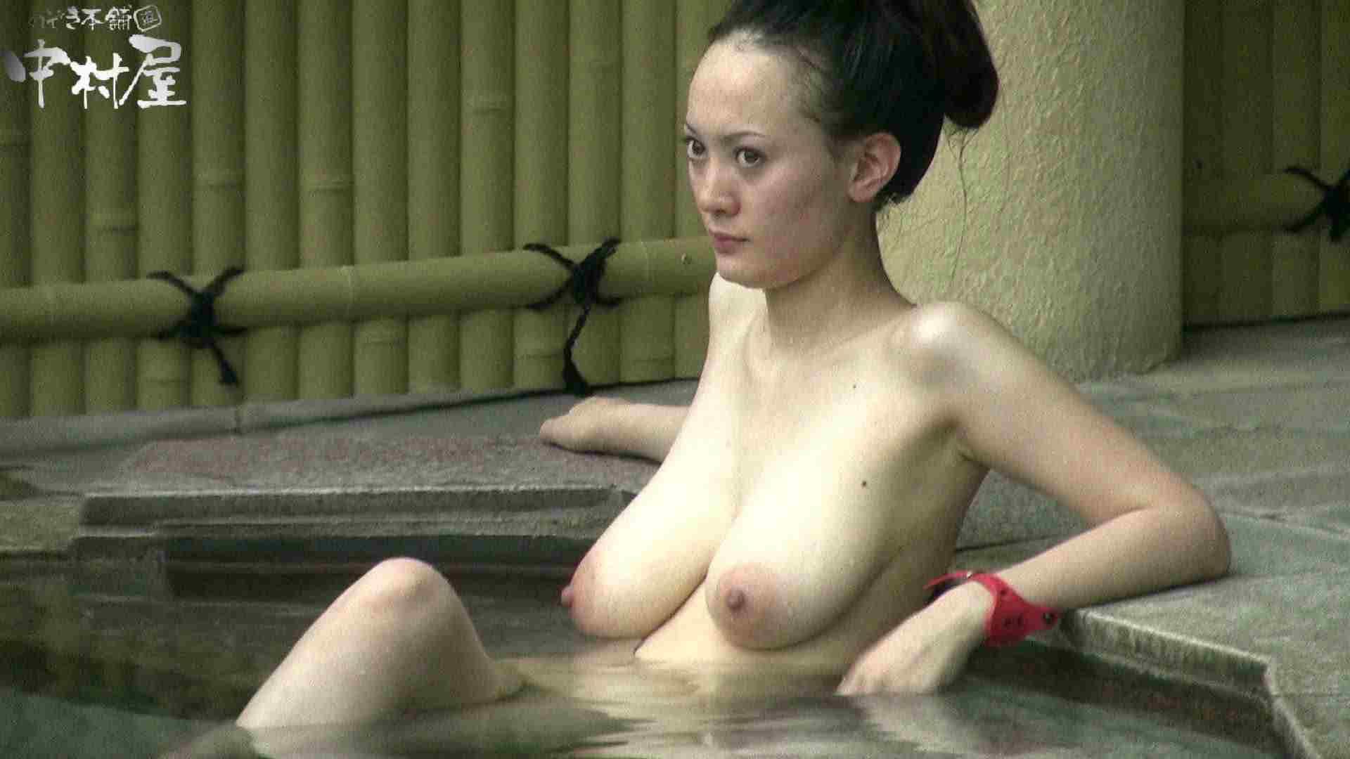 Aquaな露天風呂Vol.903 露天風呂編 | 盗撮シリーズ  81PIX 69