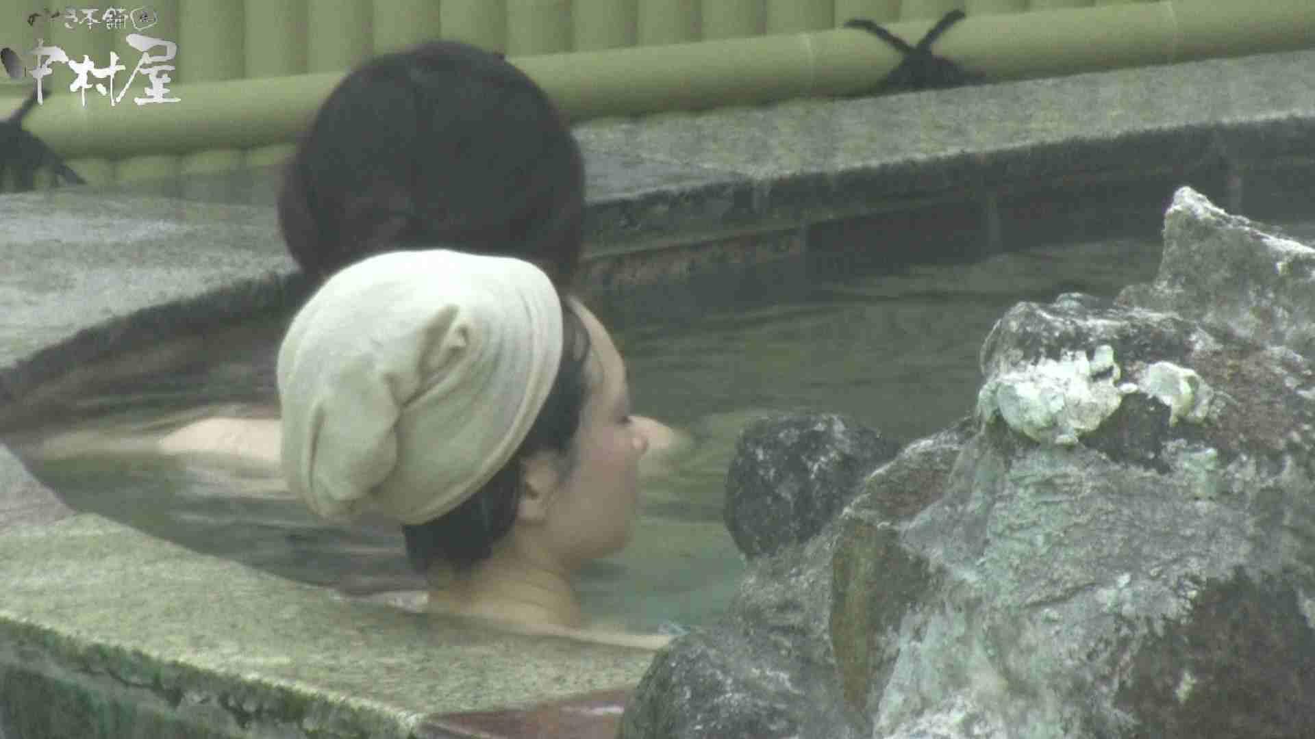 Aquaな露天風呂Vol.906 露天風呂編 | 盗撮シリーズ  86PIX 13