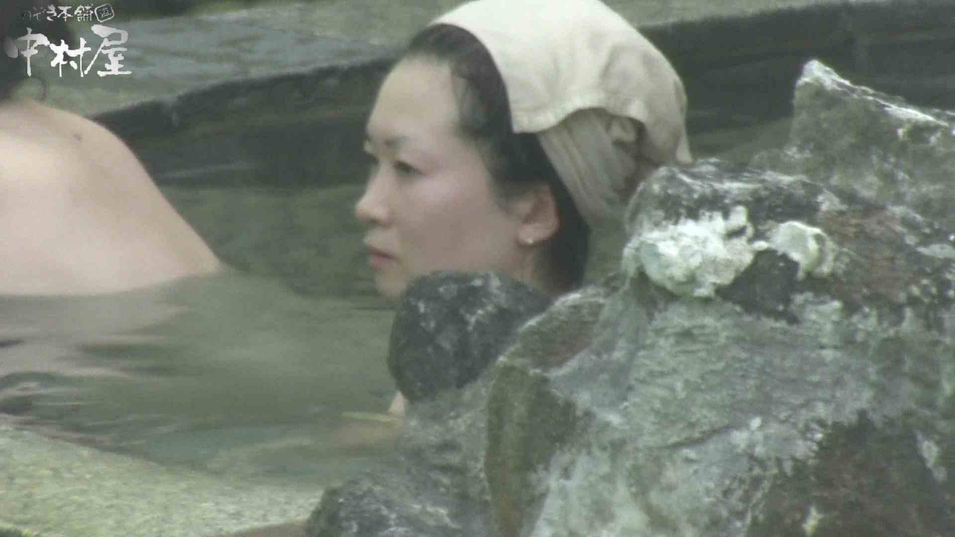 Aquaな露天風呂Vol.906 露天風呂編 | 盗撮シリーズ  86PIX 71