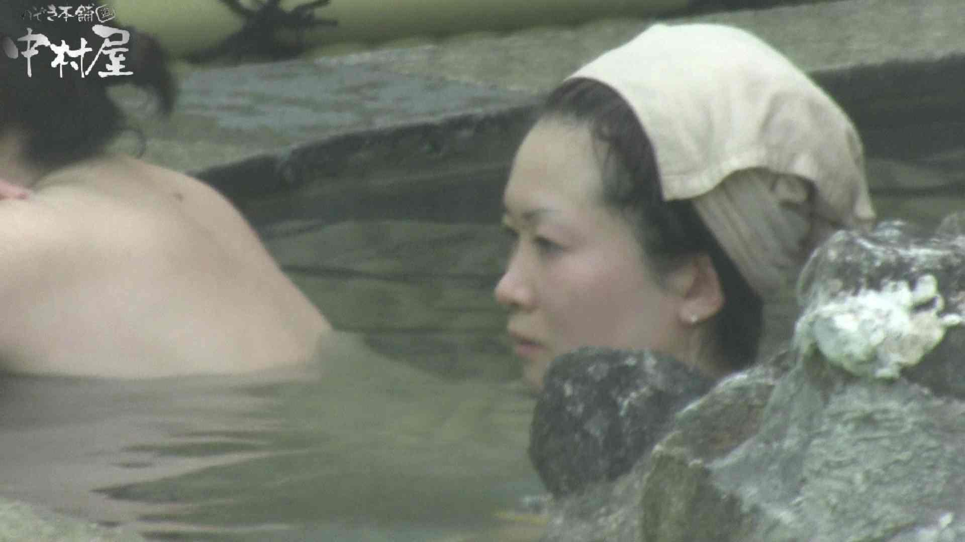 Aquaな露天風呂Vol.906 露天風呂編  86PIX 72