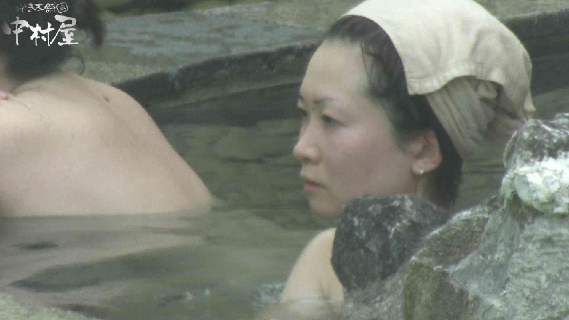 Aquaな露天風呂Vol.906 露天風呂編  86PIX 78
