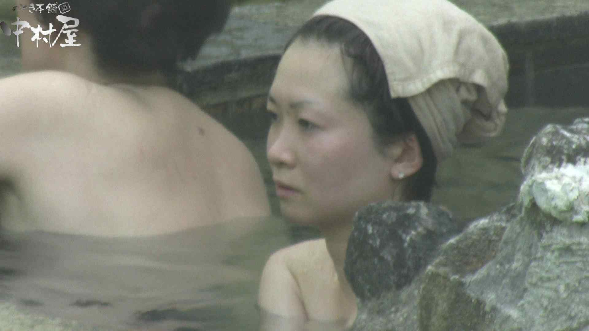 Aquaな露天風呂Vol.906 露天風呂編  86PIX 84