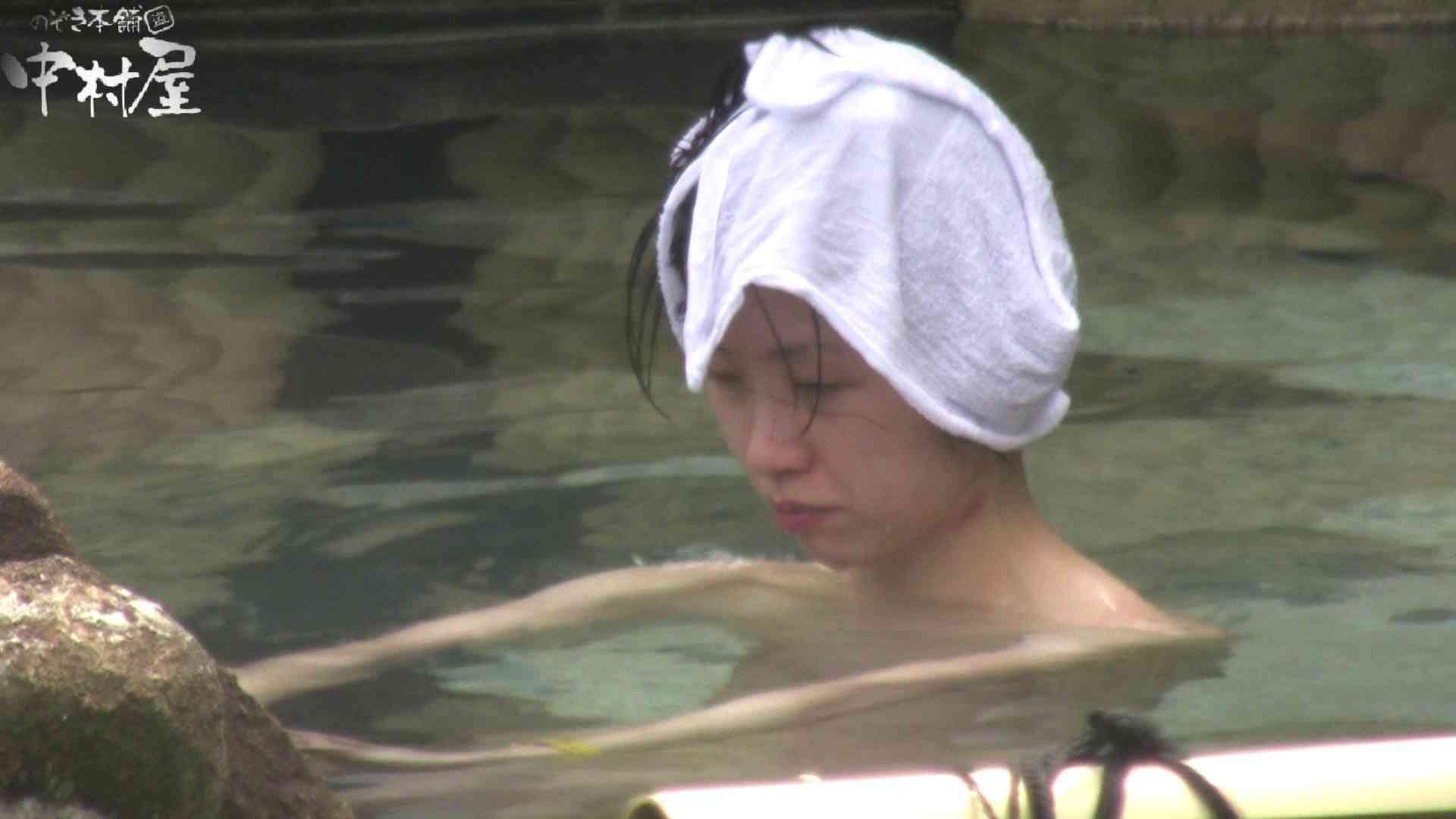 Aquaな露天風呂Vol.909 盗撮シリーズ | 露天風呂編  91PIX 47