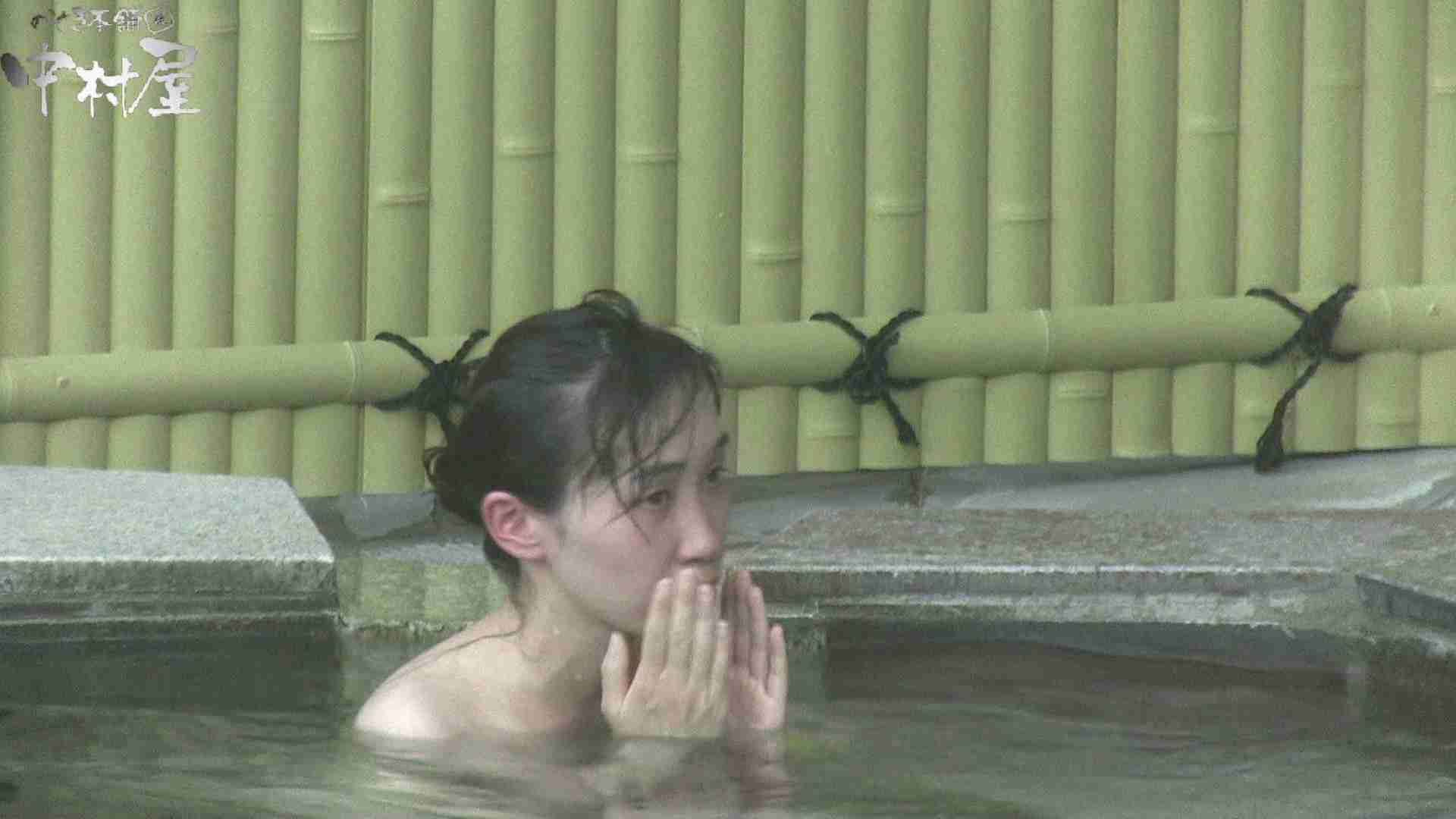 Aquaな露天風呂Vol.910 盗撮シリーズ | 露天風呂編  84PIX 19