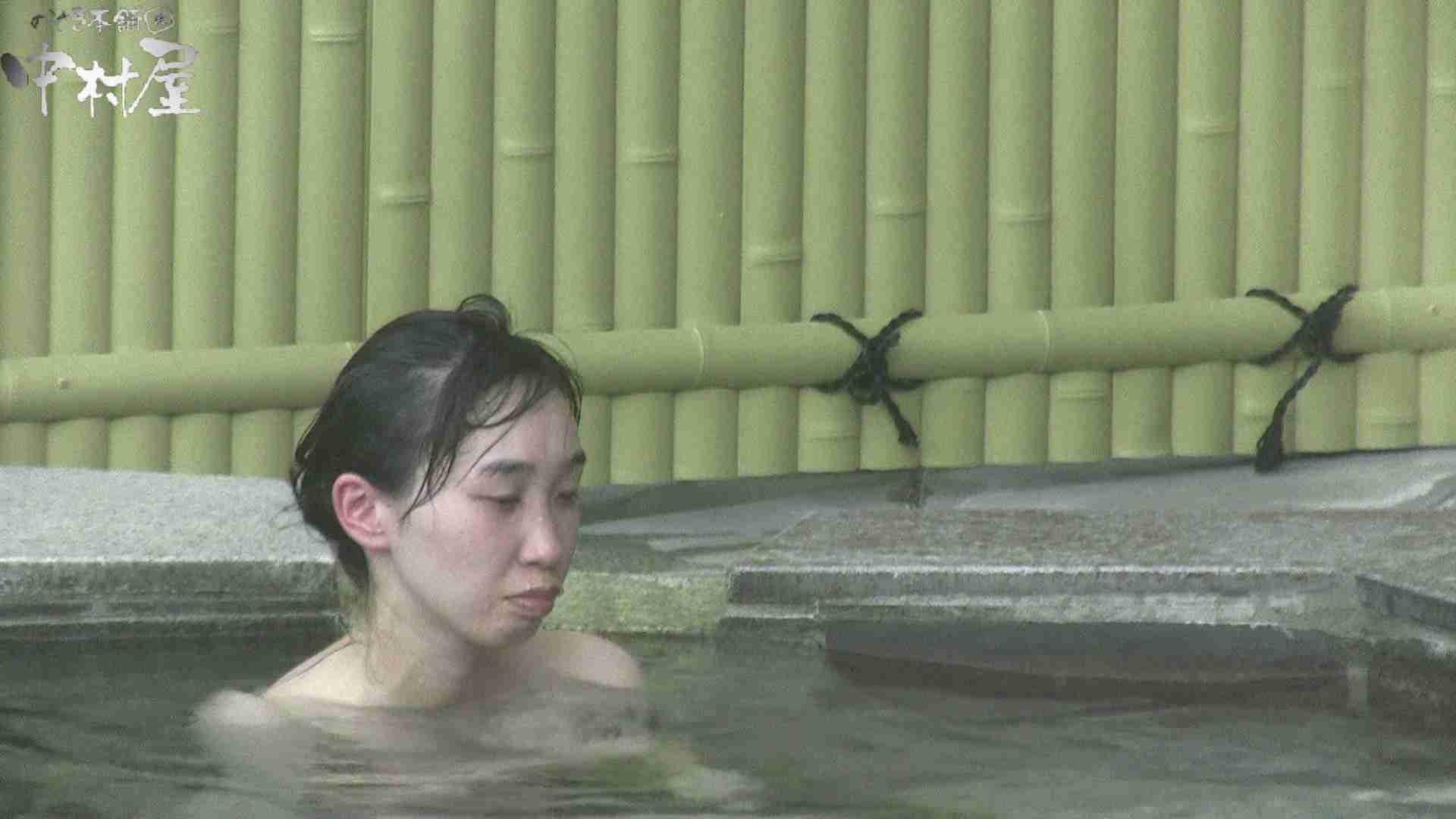 Aquaな露天風呂Vol.910 盗撮シリーズ | 露天風呂編  84PIX 21