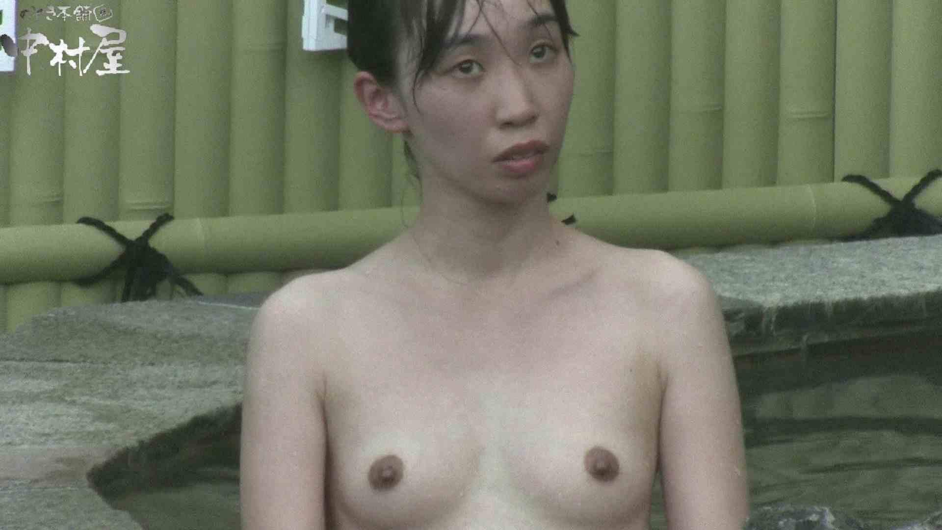 Aquaな露天風呂Vol.910 盗撮シリーズ | 露天風呂編  84PIX 27