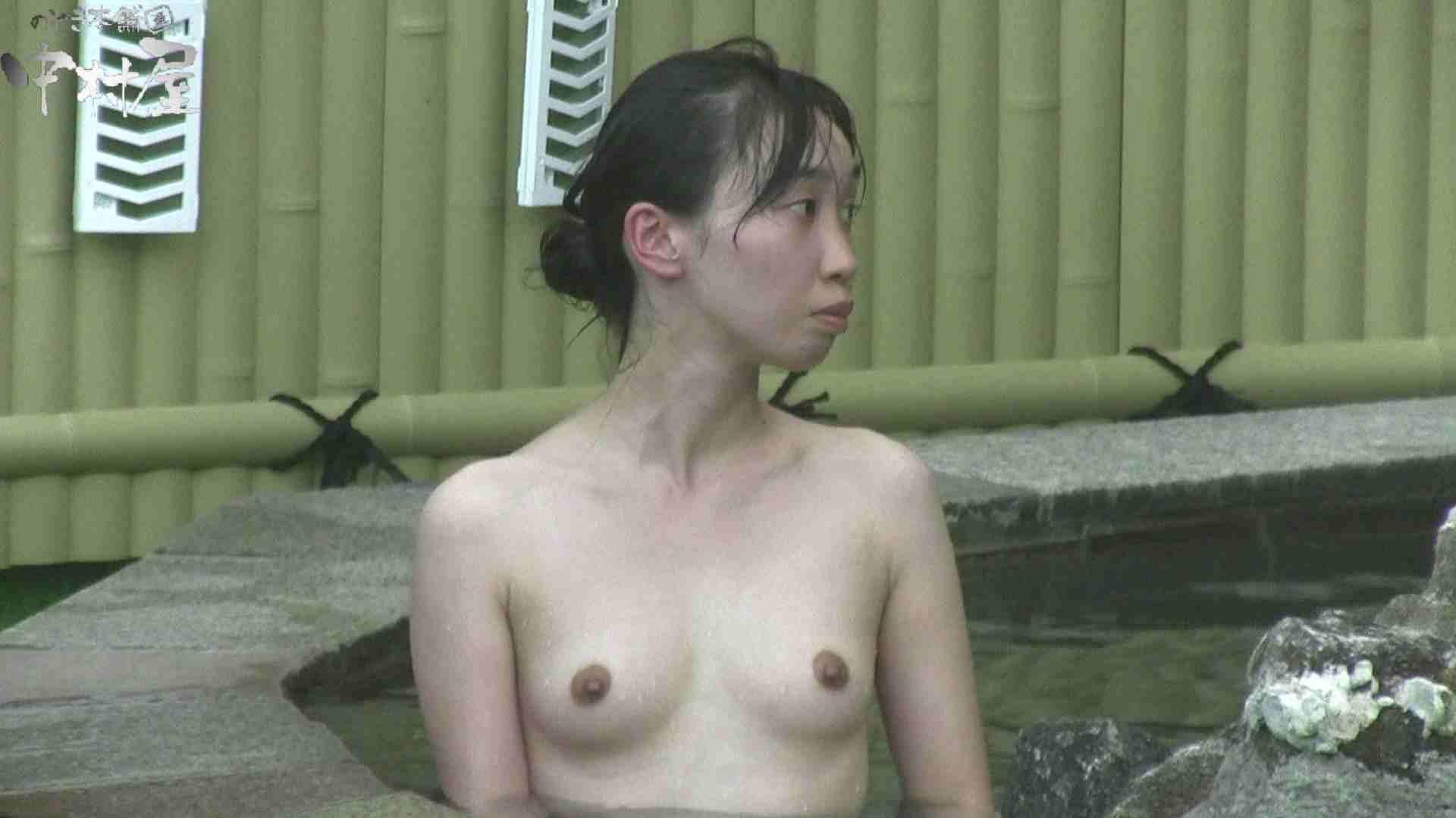 Aquaな露天風呂Vol.910 盗撮シリーズ | 露天風呂編  84PIX 33