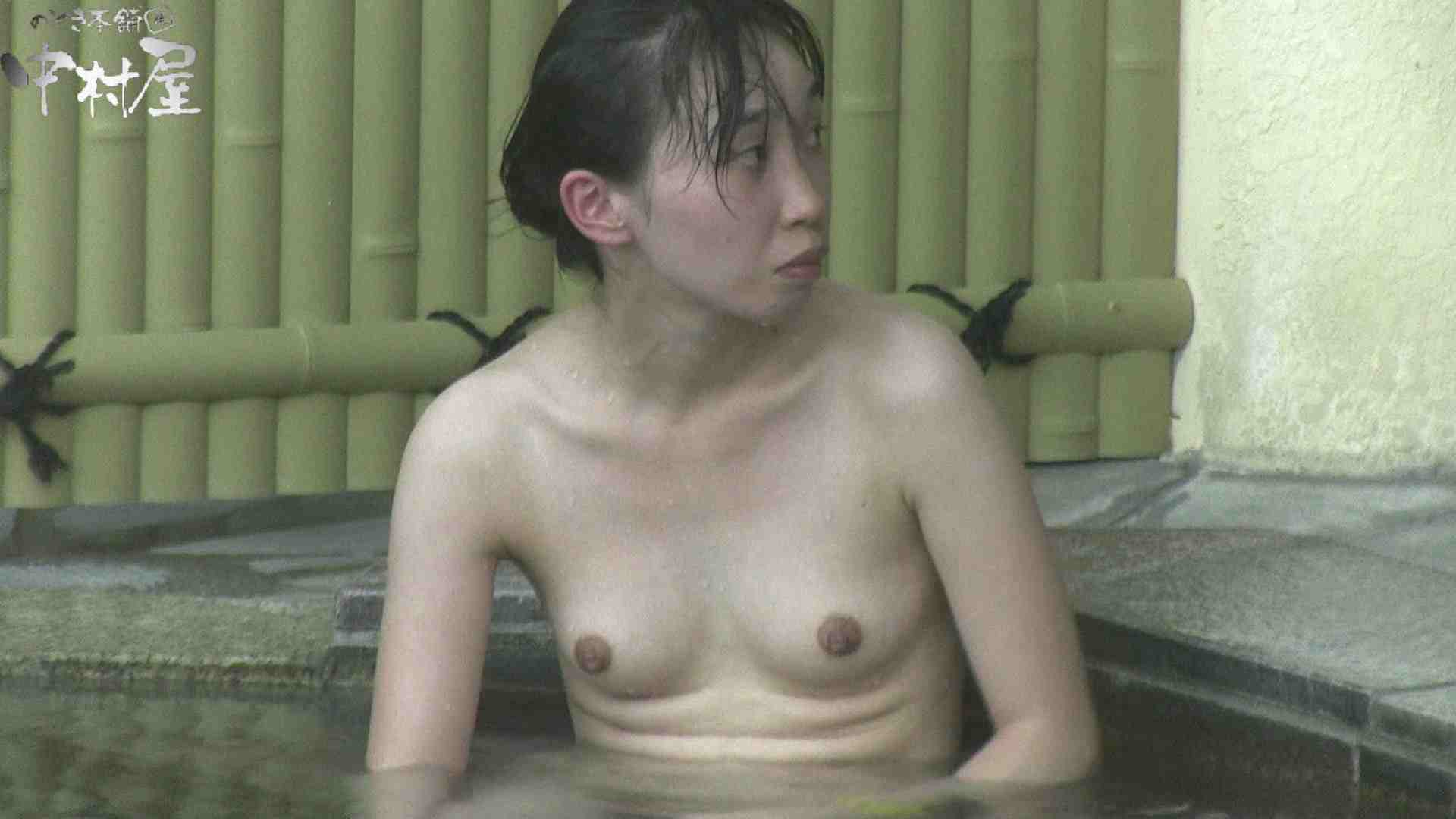 Aquaな露天風呂Vol.910 盗撮シリーズ | 露天風呂編  84PIX 65