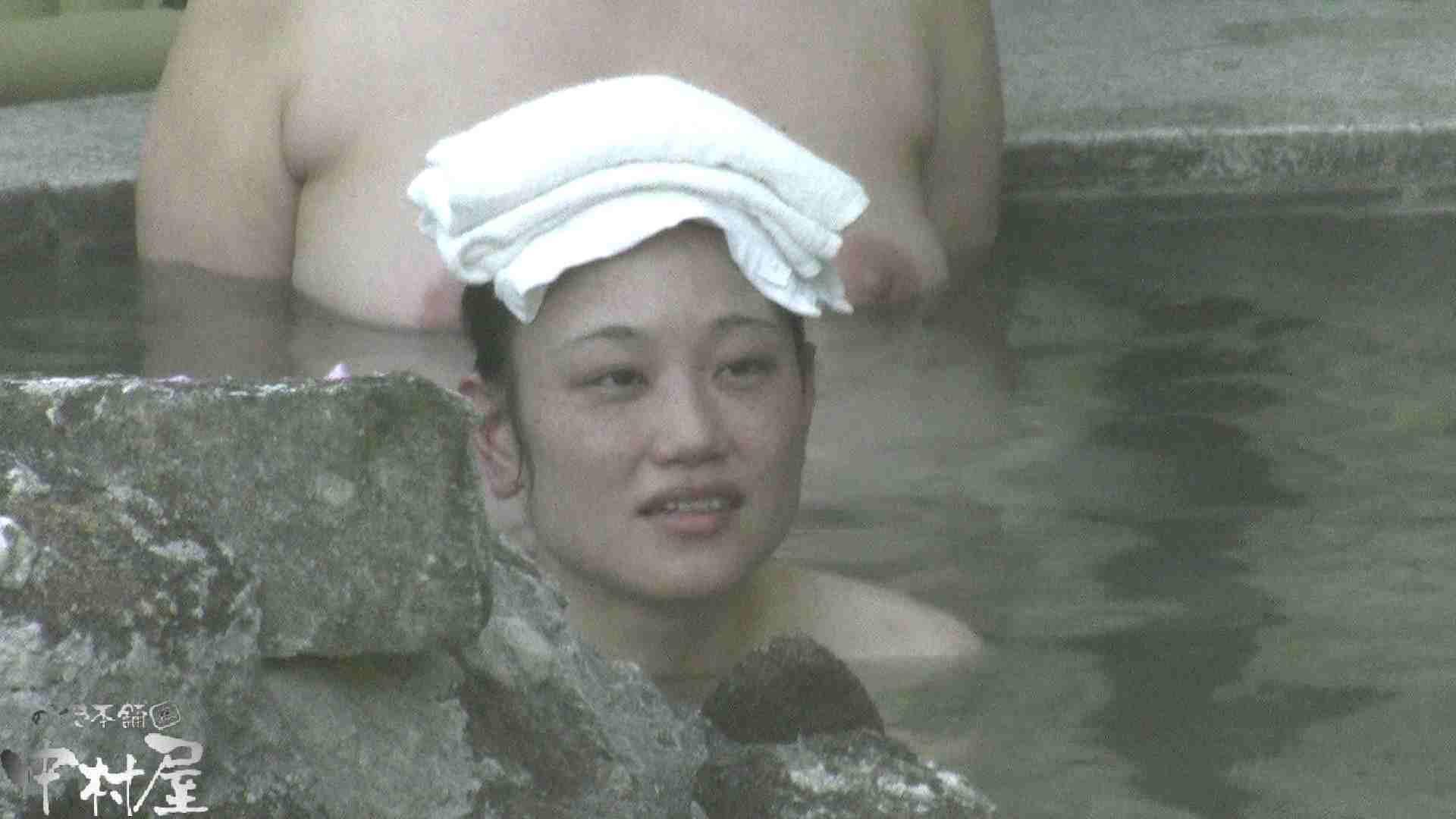 Aquaな露天風呂Vol.914 露天風呂編  83PIX 34