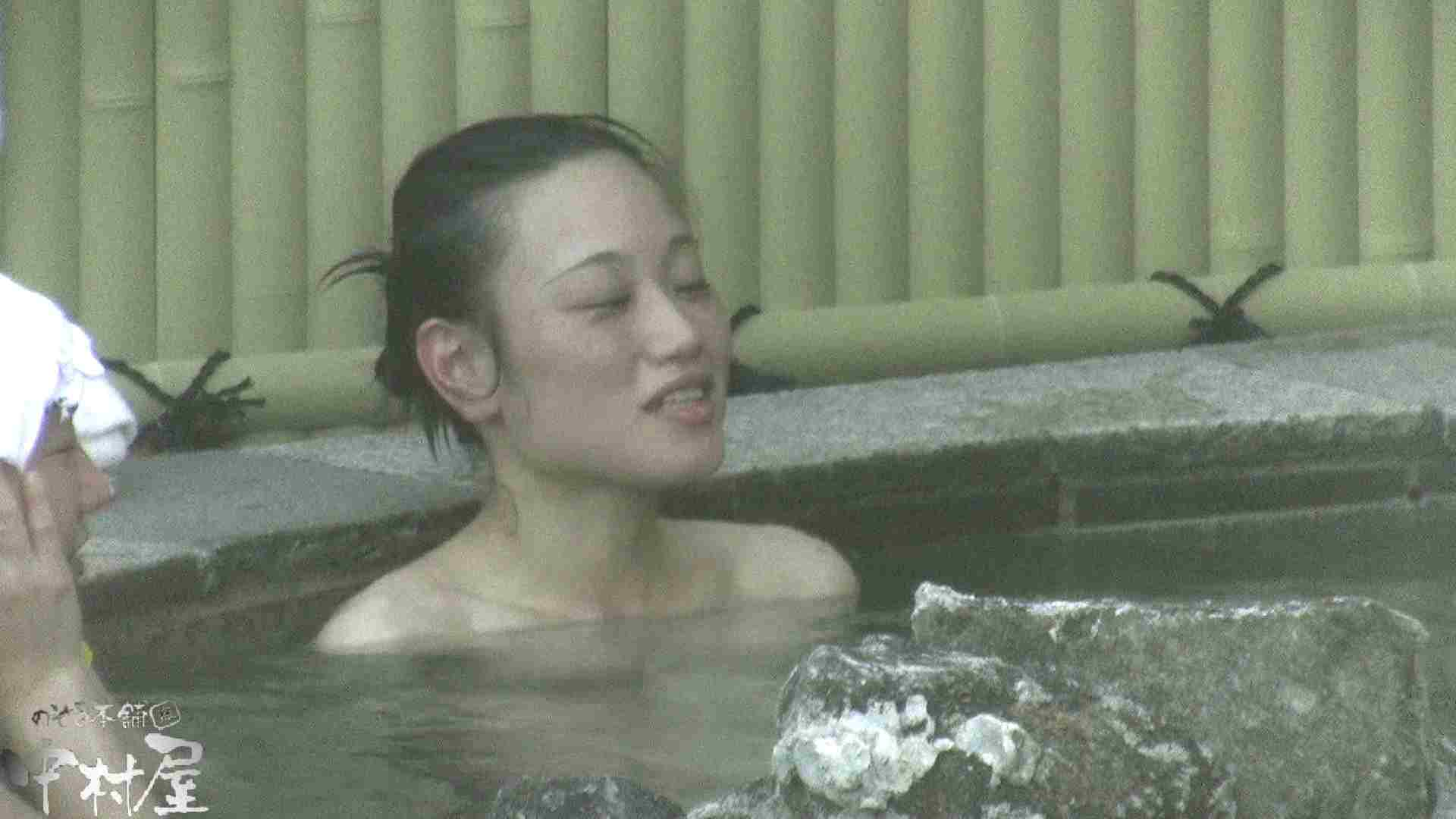 Aquaな露天風呂Vol.914 露天風呂編  83PIX 60