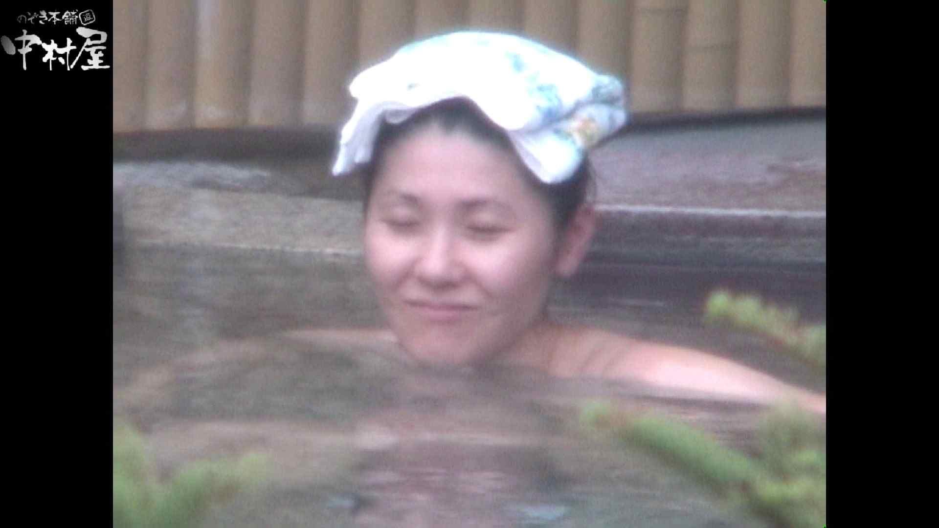 Aquaな露天風呂Vol.925 盗撮シリーズ | 露天風呂編  77PIX 59