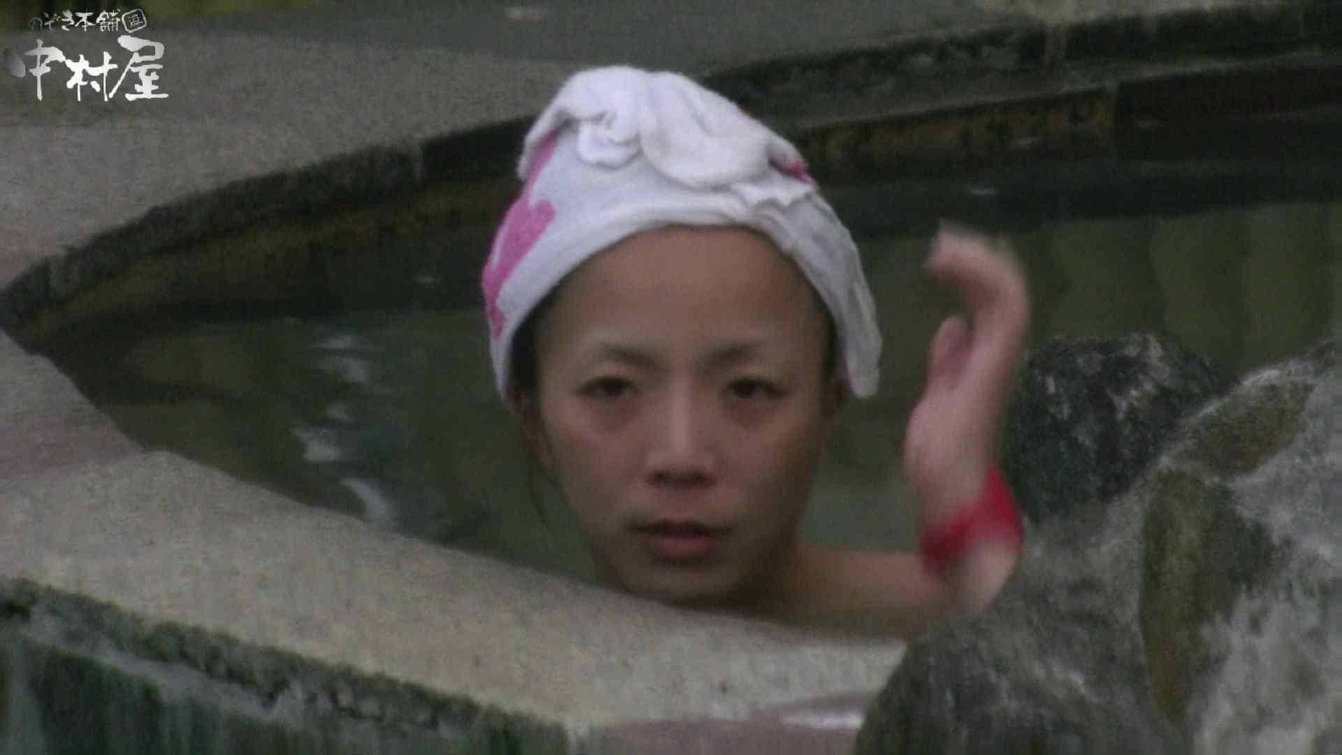 Aquaな露天風呂Vol.929 盗撮シリーズ   露天風呂編  94PIX 87