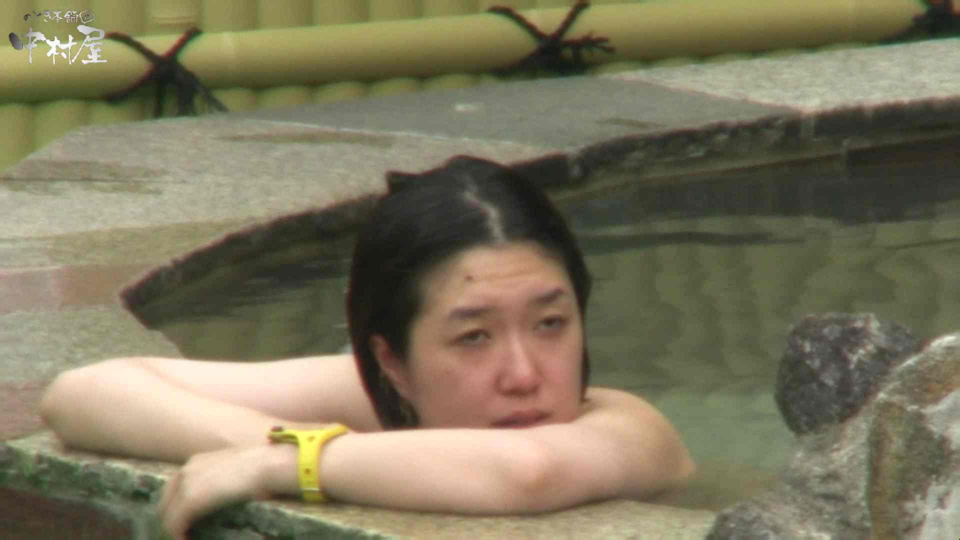 Aquaな露天風呂Vol.946 露天風呂編   盗撮シリーズ  102PIX 31