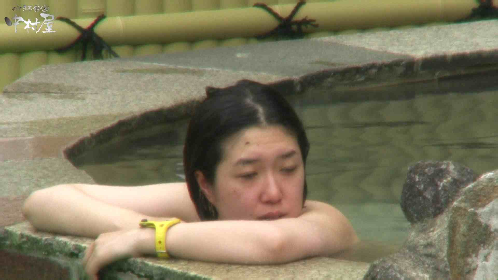 Aquaな露天風呂Vol.946 露天風呂編  102PIX 32