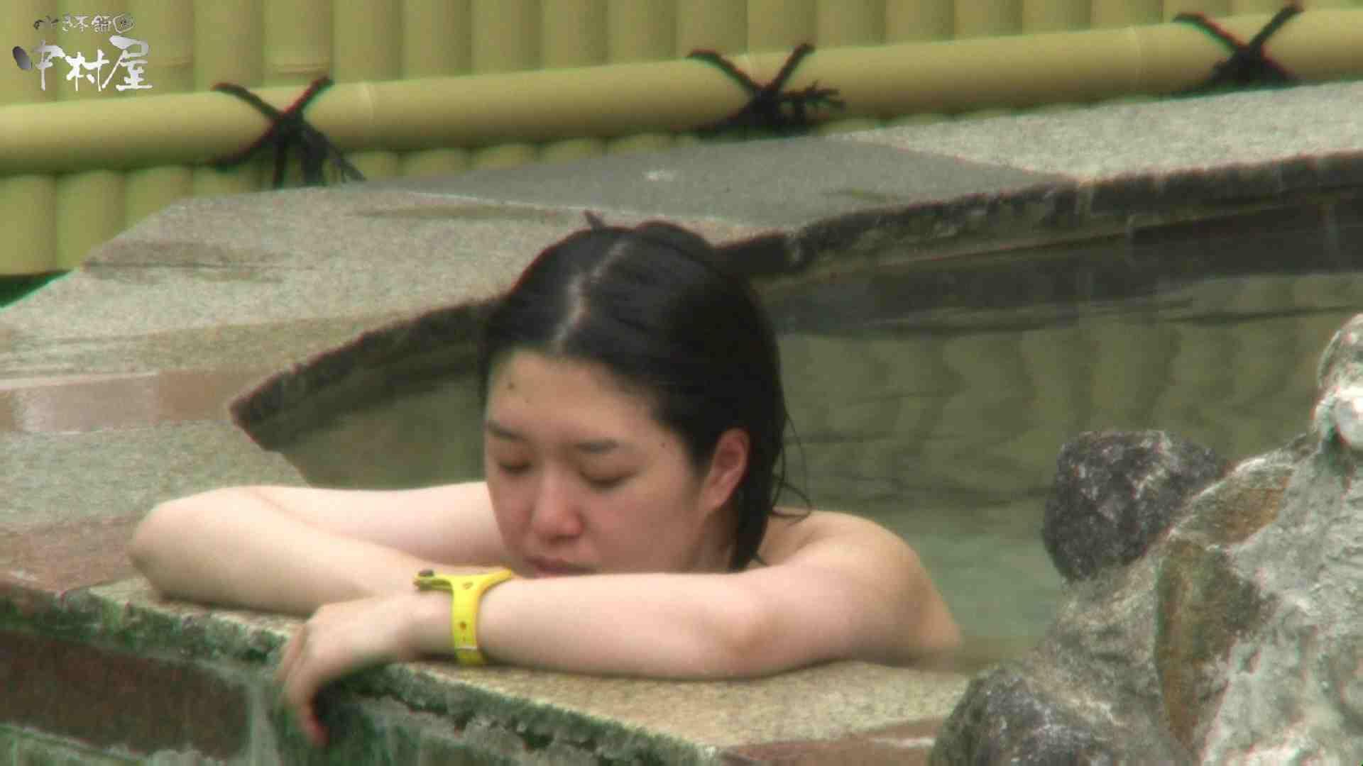 Aquaな露天風呂Vol.946 露天風呂編  102PIX 38
