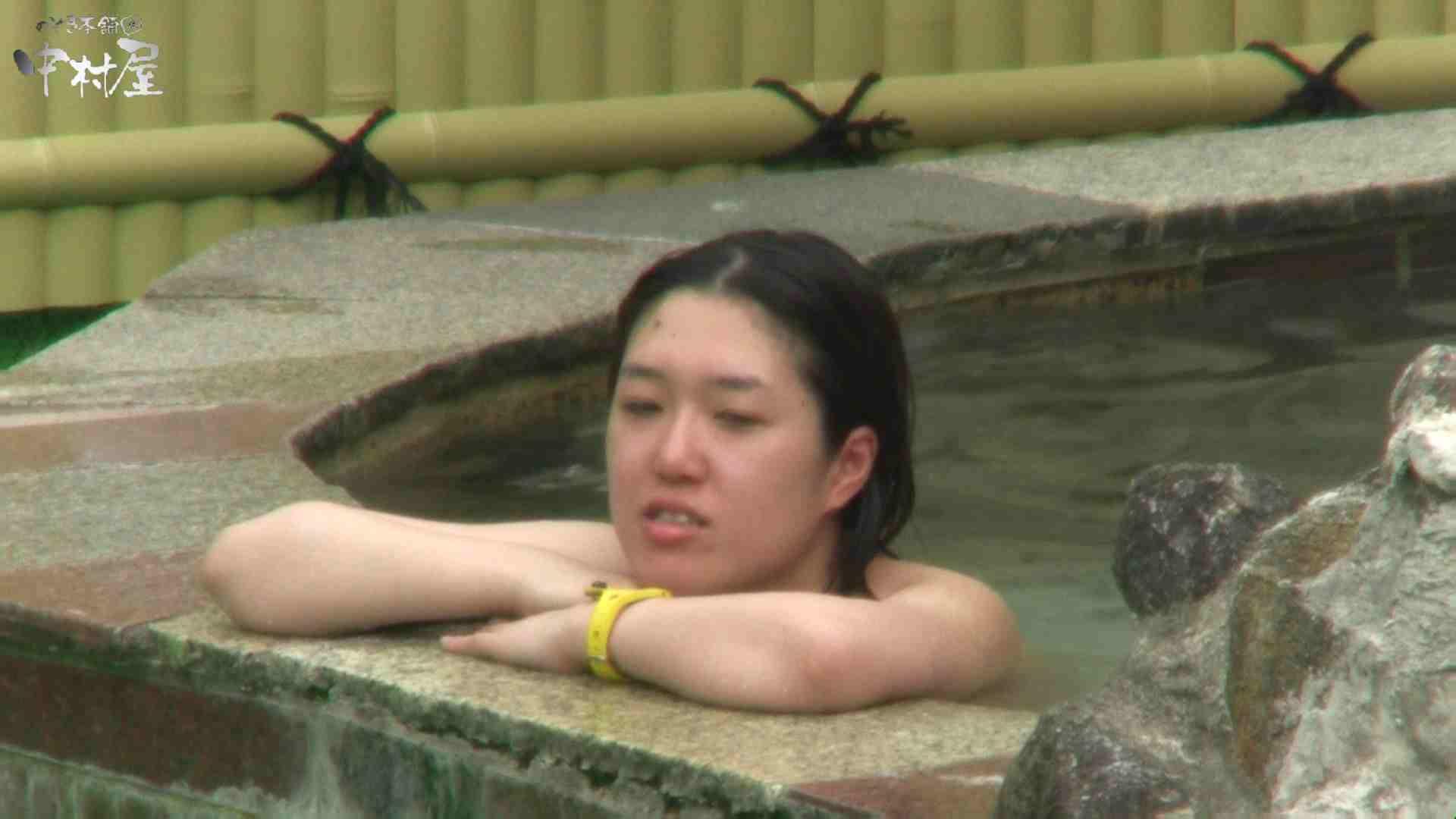 Aquaな露天風呂Vol.946 露天風呂編   盗撮シリーズ  102PIX 53
