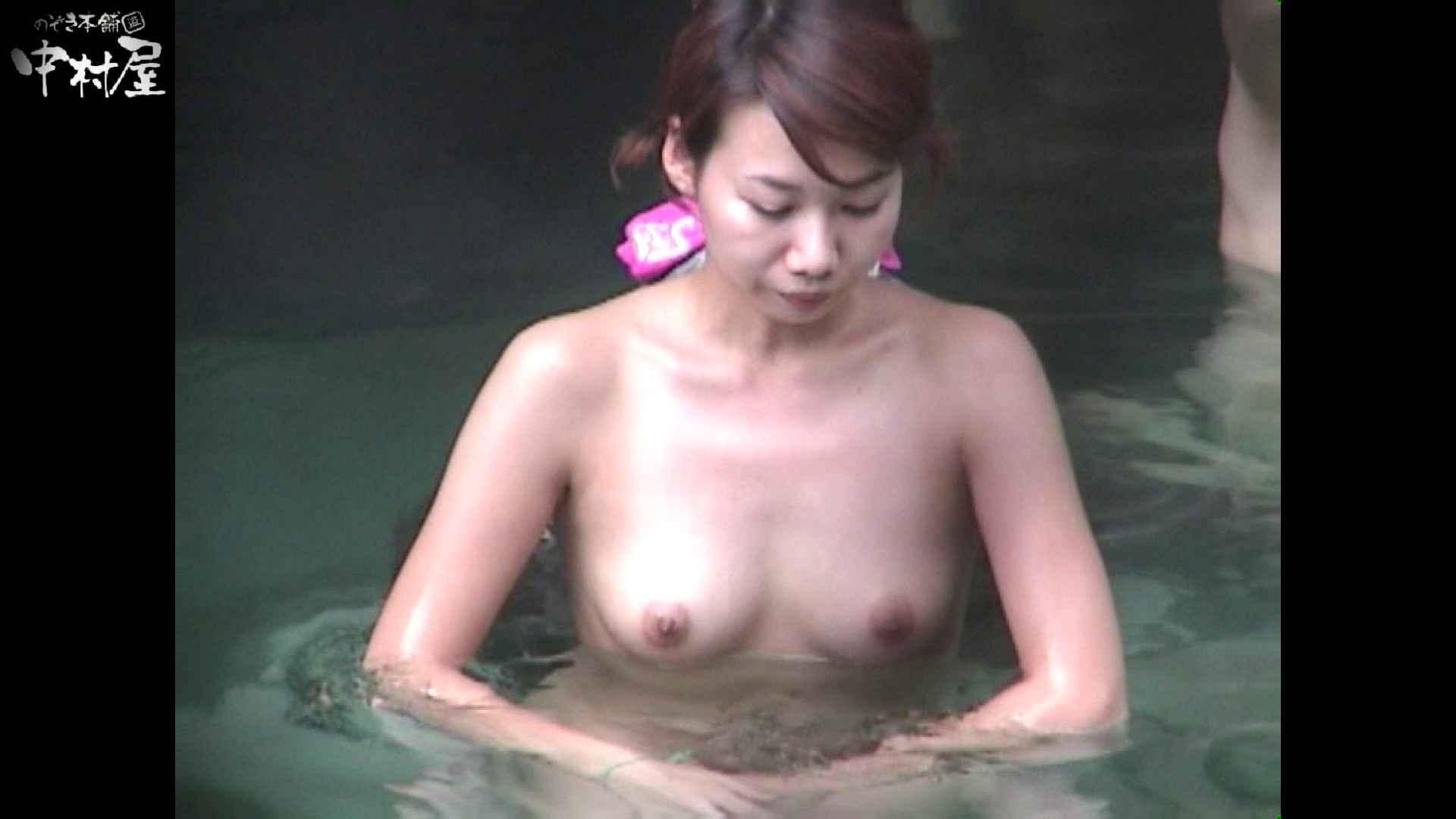 Aquaな露天風呂Vol.951 露天風呂編 | 盗撮シリーズ  108PIX 11