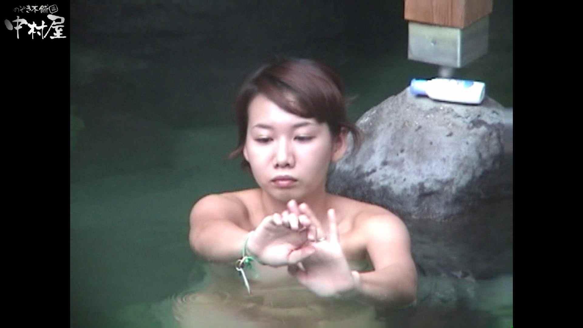 Aquaな露天風呂Vol.951 露天風呂編 | 盗撮シリーズ  108PIX 33