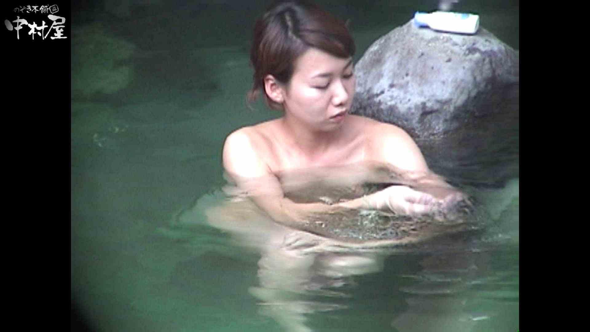 Aquaな露天風呂Vol.951 露天風呂編  108PIX 36