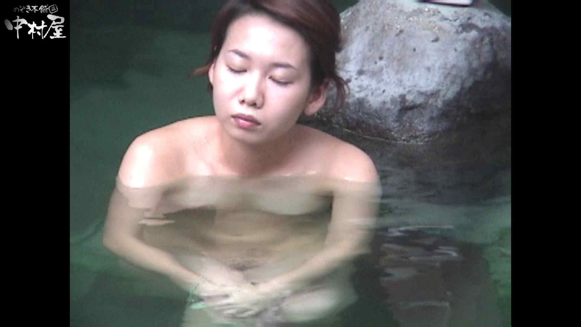 Aquaな露天風呂Vol.951 露天風呂編  108PIX 56