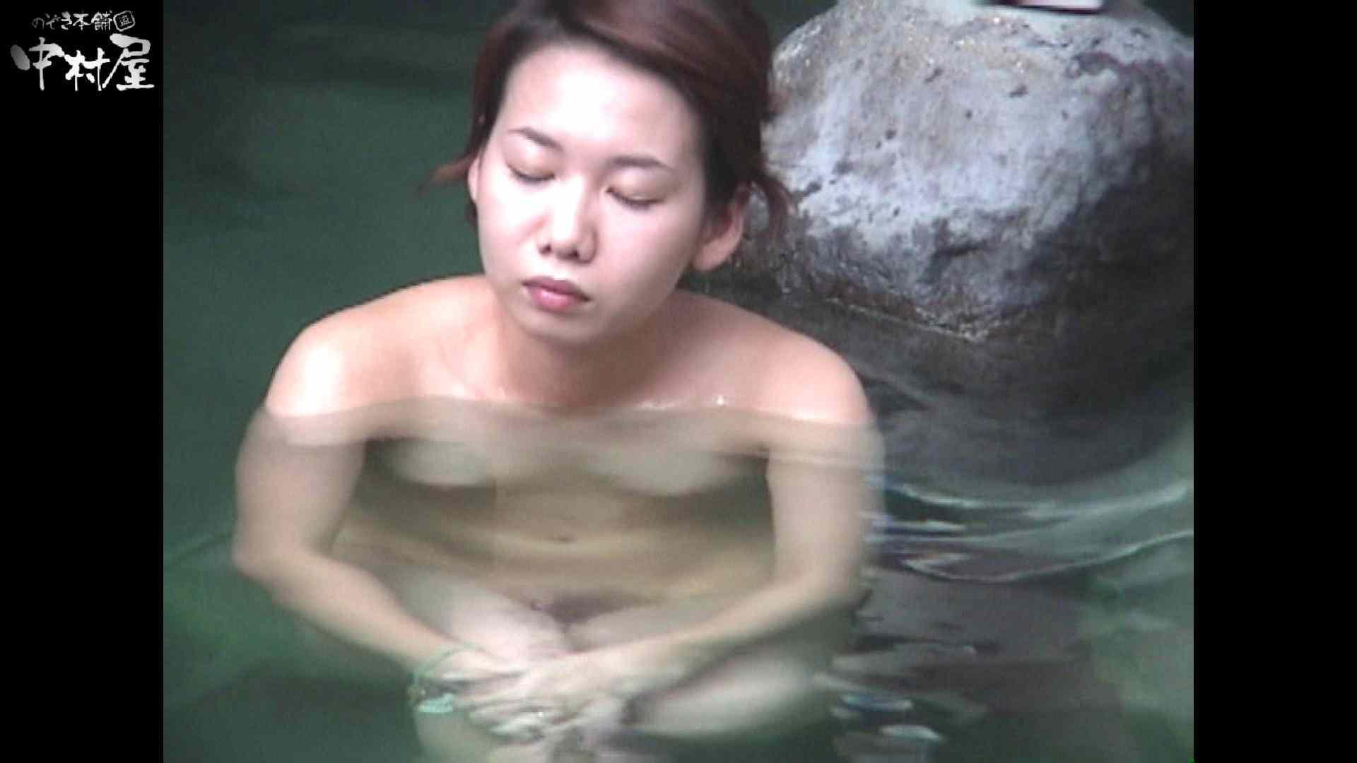 Aquaな露天風呂Vol.951 露天風呂編 | 盗撮シリーズ  108PIX 57