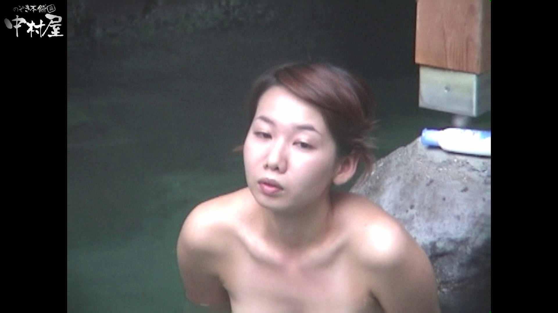 Aquaな露天風呂Vol.951 露天風呂編 | 盗撮シリーズ  108PIX 65