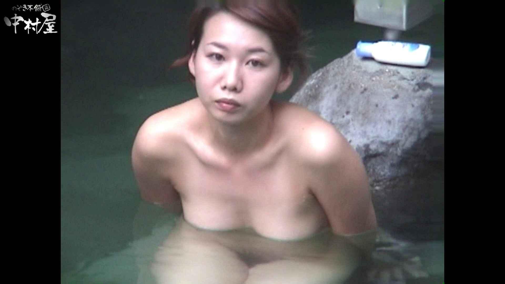 Aquaな露天風呂Vol.951 露天風呂編 | 盗撮シリーズ  108PIX 67