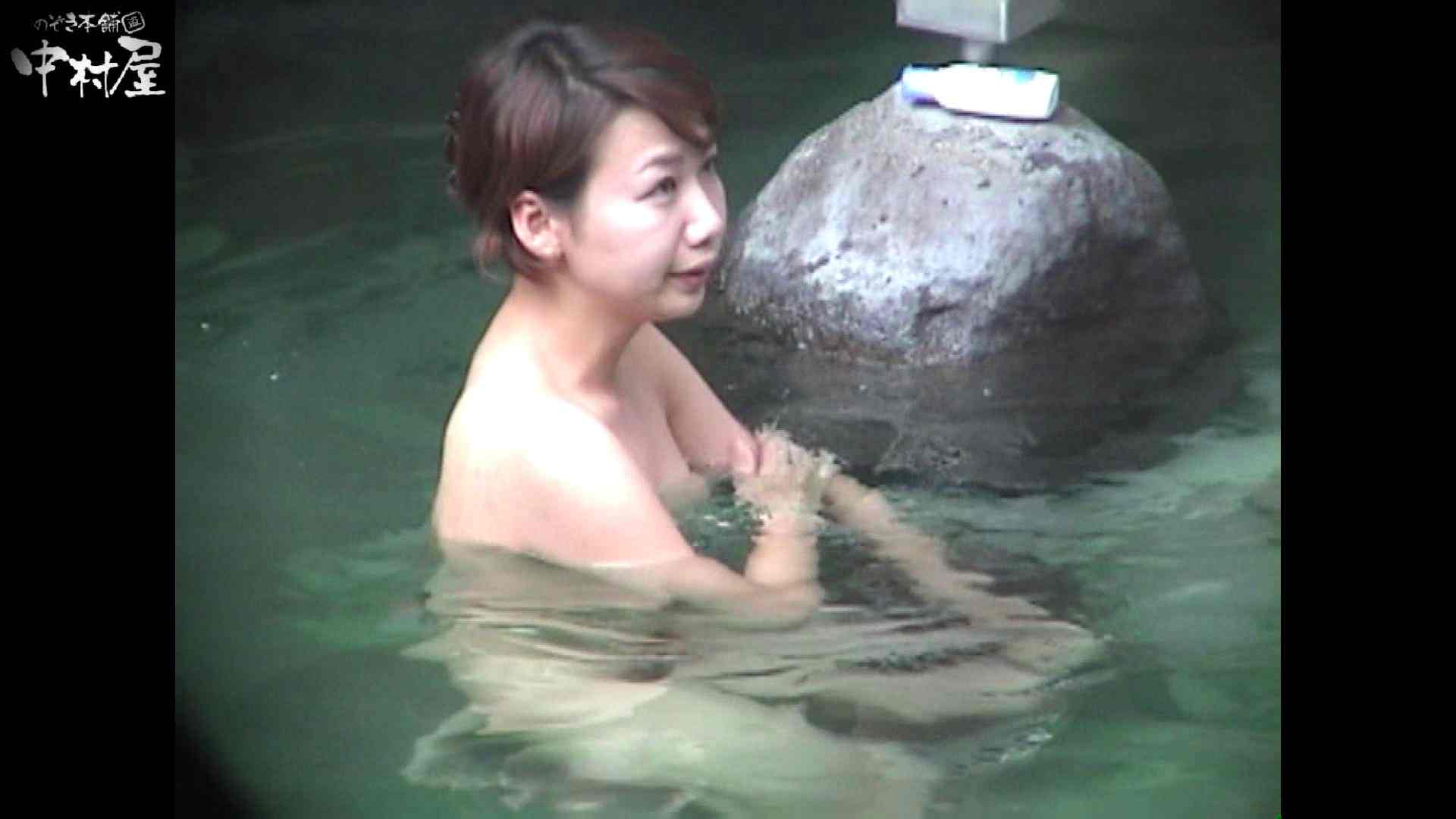 Aquaな露天風呂Vol.951 露天風呂編 | 盗撮シリーズ  108PIX 87