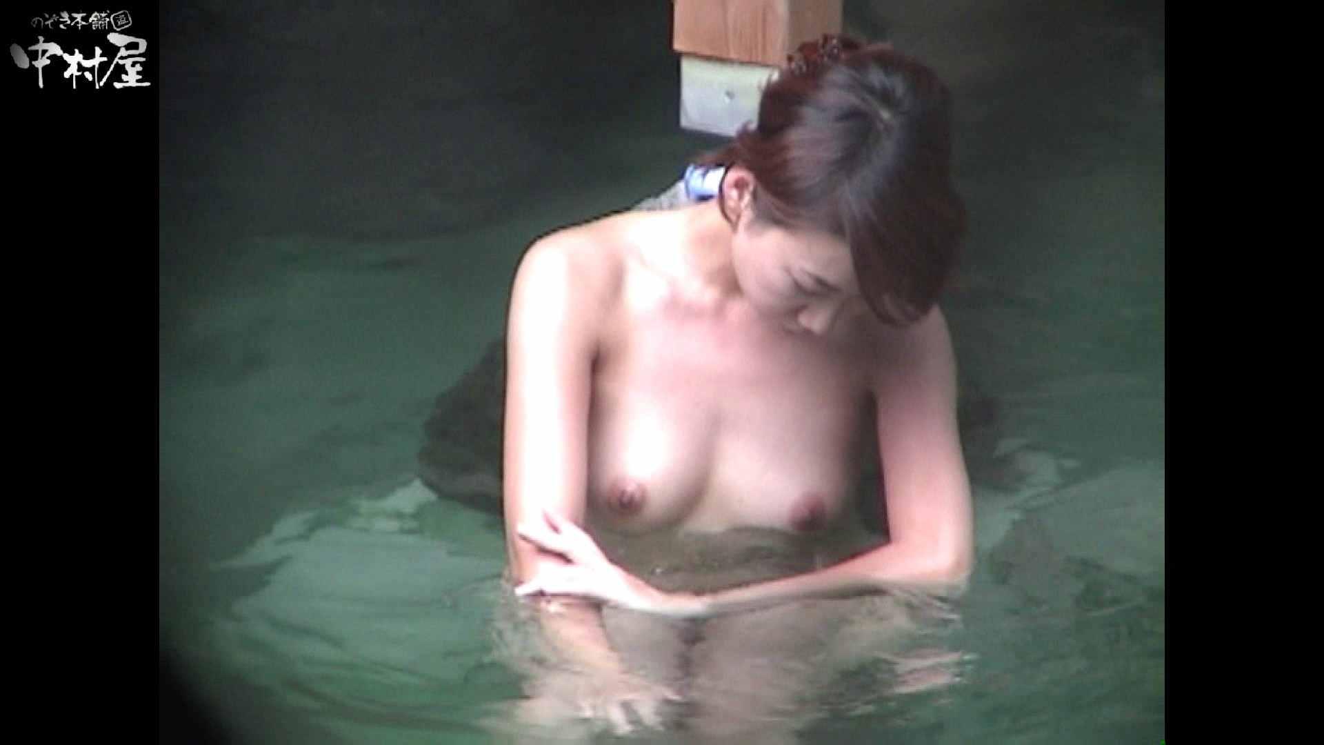 Aquaな露天風呂Vol.951 露天風呂編 | 盗撮シリーズ  108PIX 97