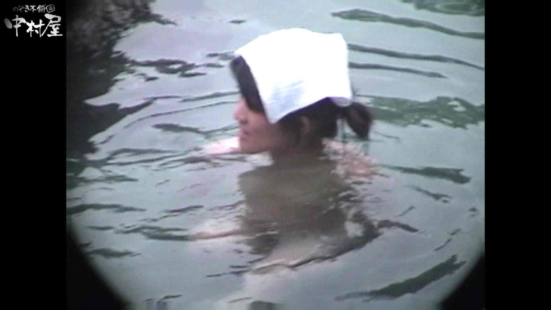 Aquaな露天風呂Vol.952 露天風呂編 | 盗撮シリーズ  104PIX 37