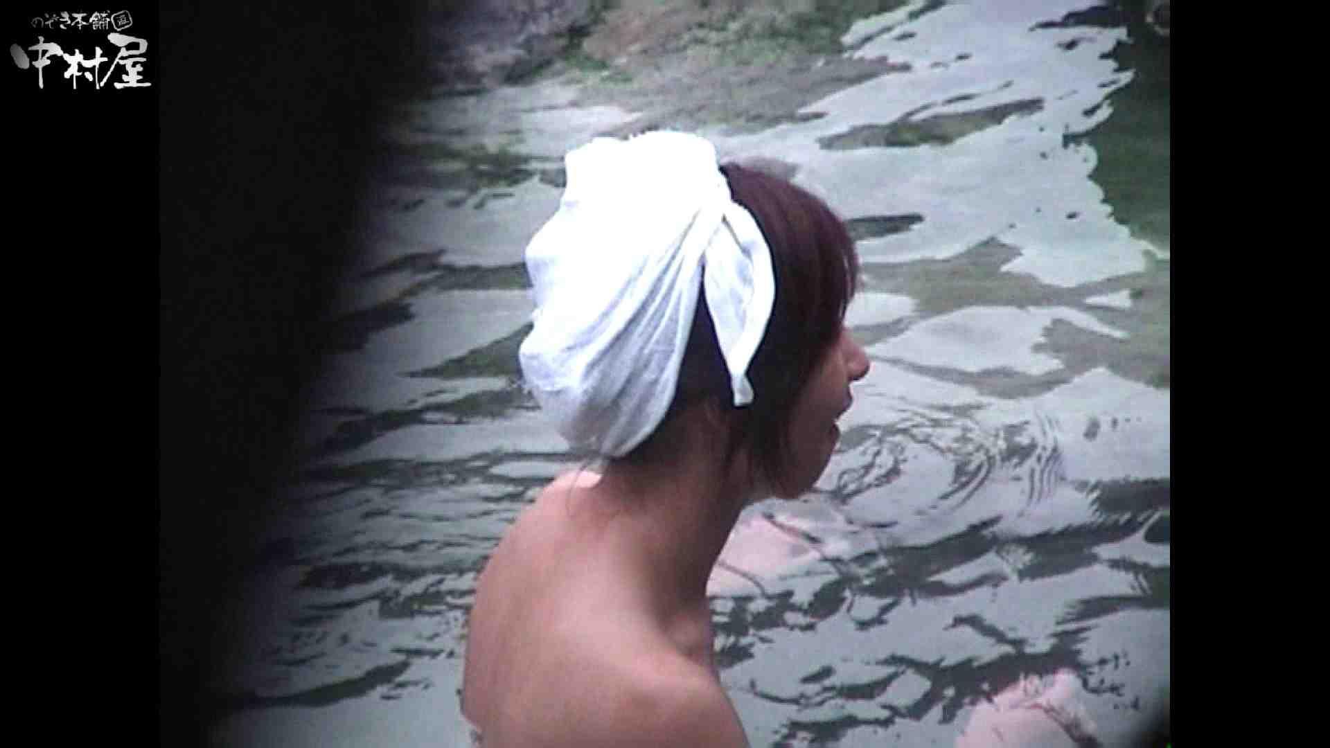 Aquaな露天風呂Vol.952 露天風呂編 | 盗撮シリーズ  104PIX 61