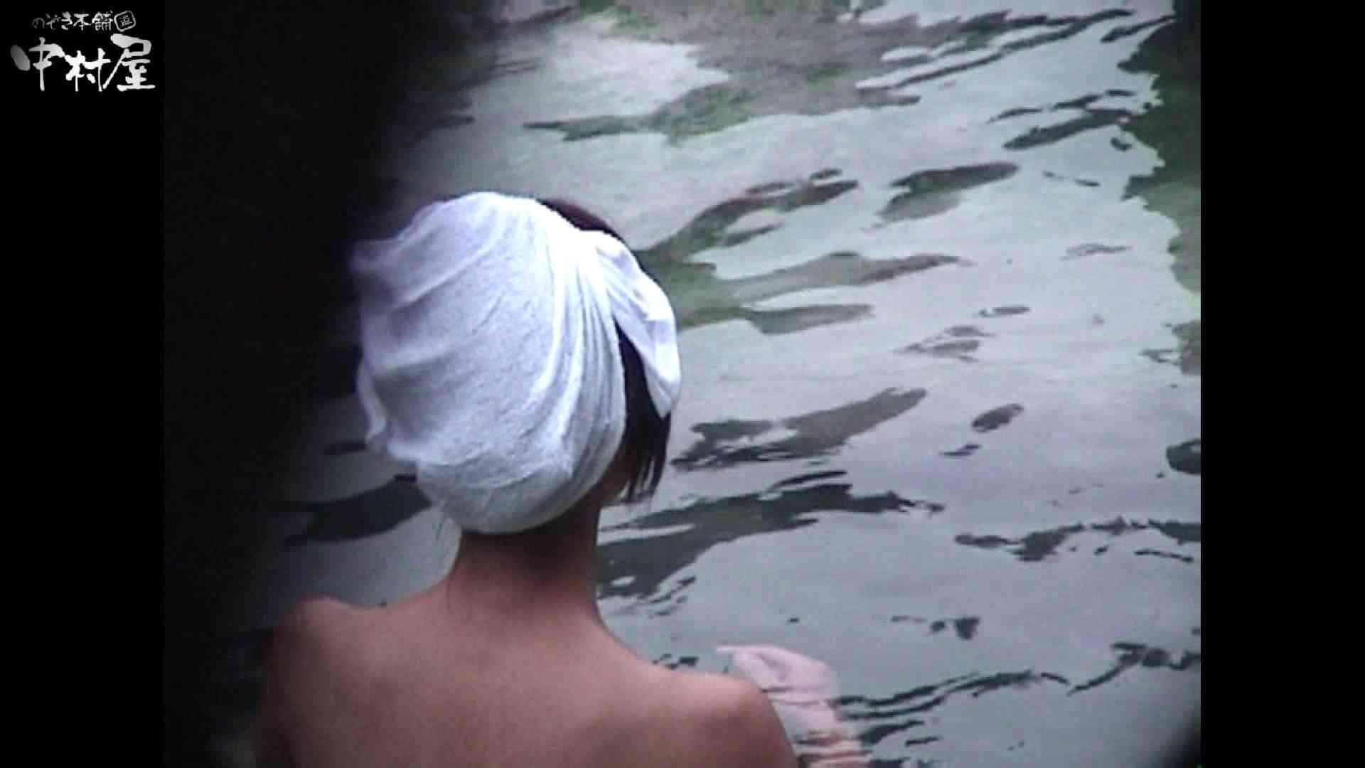 Aquaな露天風呂Vol.952 露天風呂編  104PIX 64