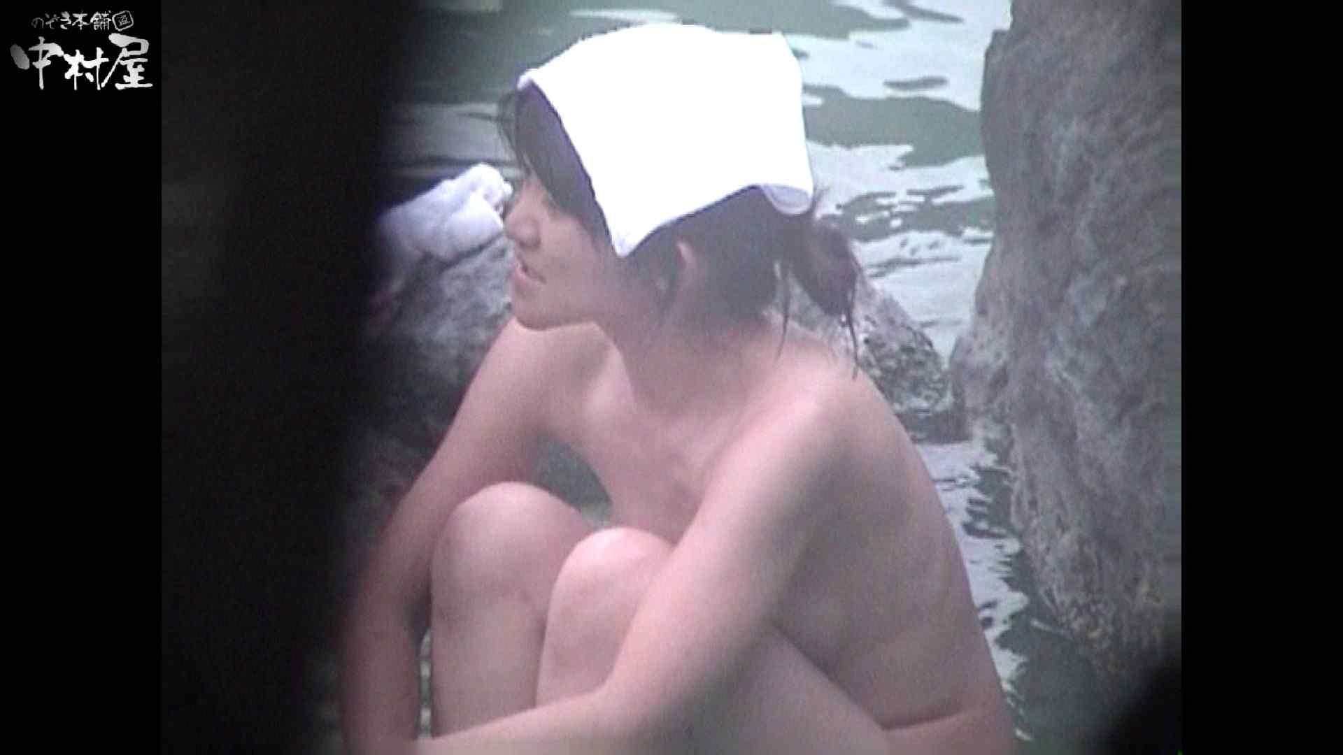 Aquaな露天風呂Vol.952 露天風呂編 | 盗撮シリーズ  104PIX 103