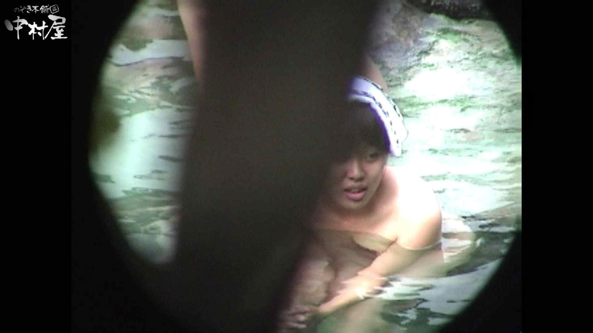 Aquaな露天風呂Vol.954 露天風呂編  111PIX 58