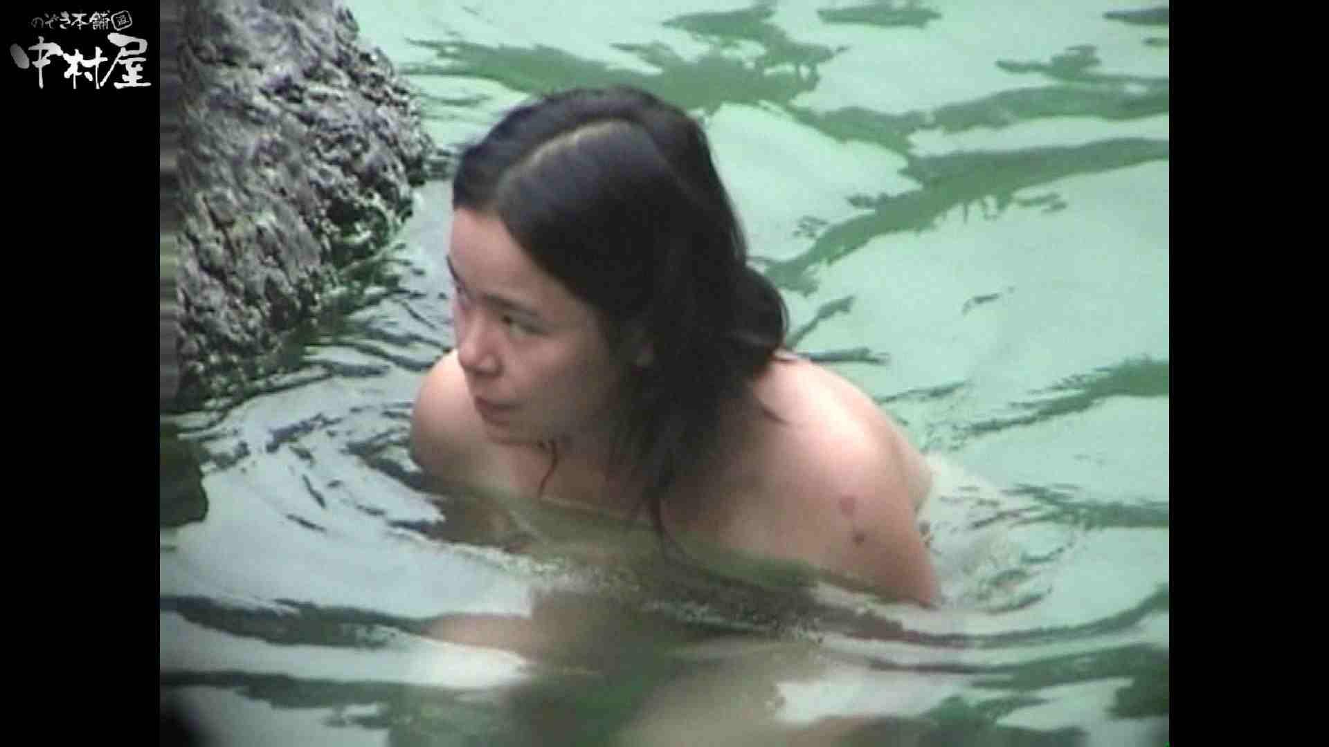 Aquaな露天風呂Vol.954 露天風呂編   盗撮シリーズ  111PIX 67