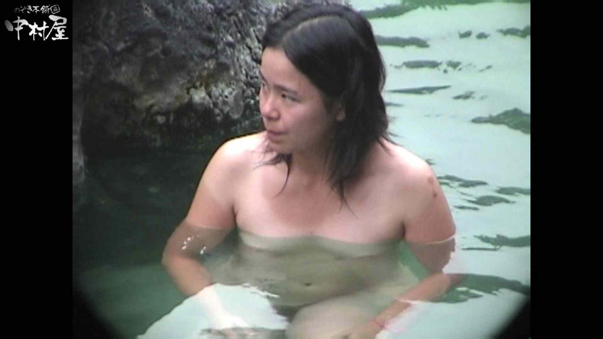 Aquaな露天風呂Vol.954 露天風呂編  111PIX 76