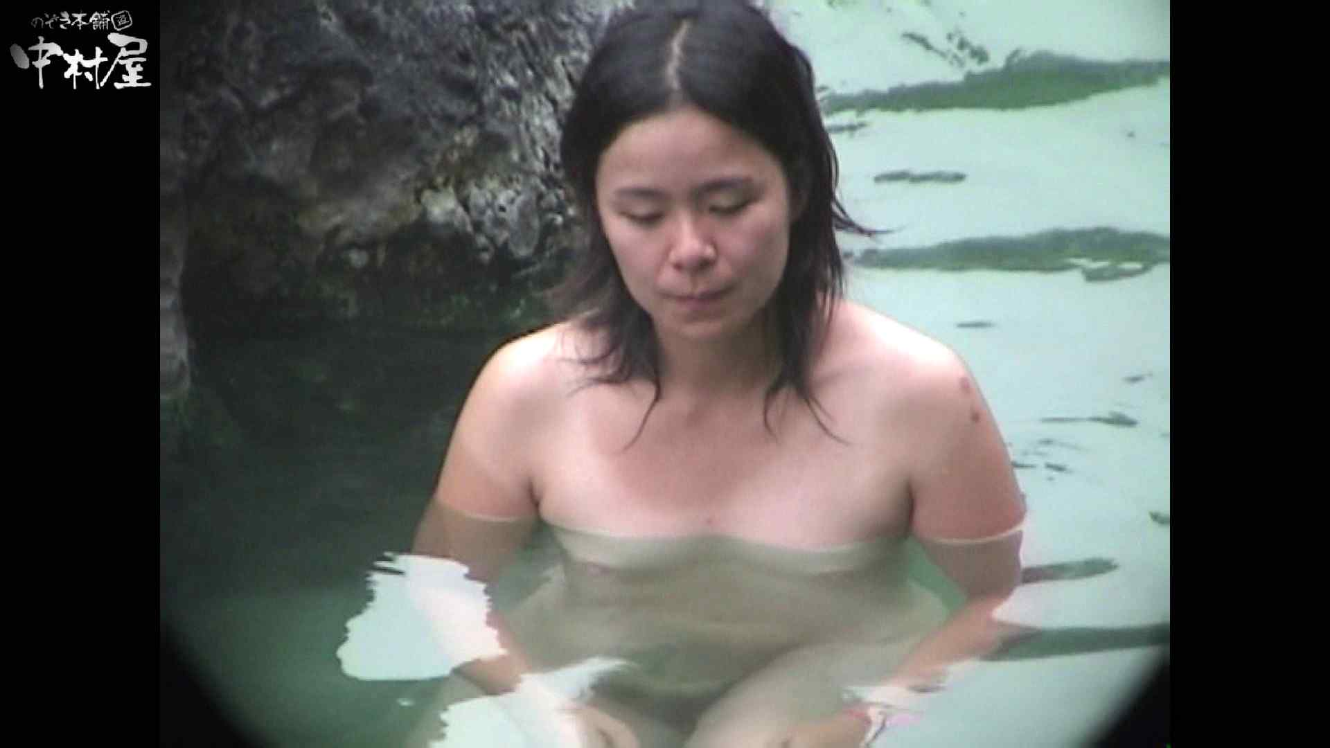 Aquaな露天風呂Vol.954 露天風呂編  111PIX 78