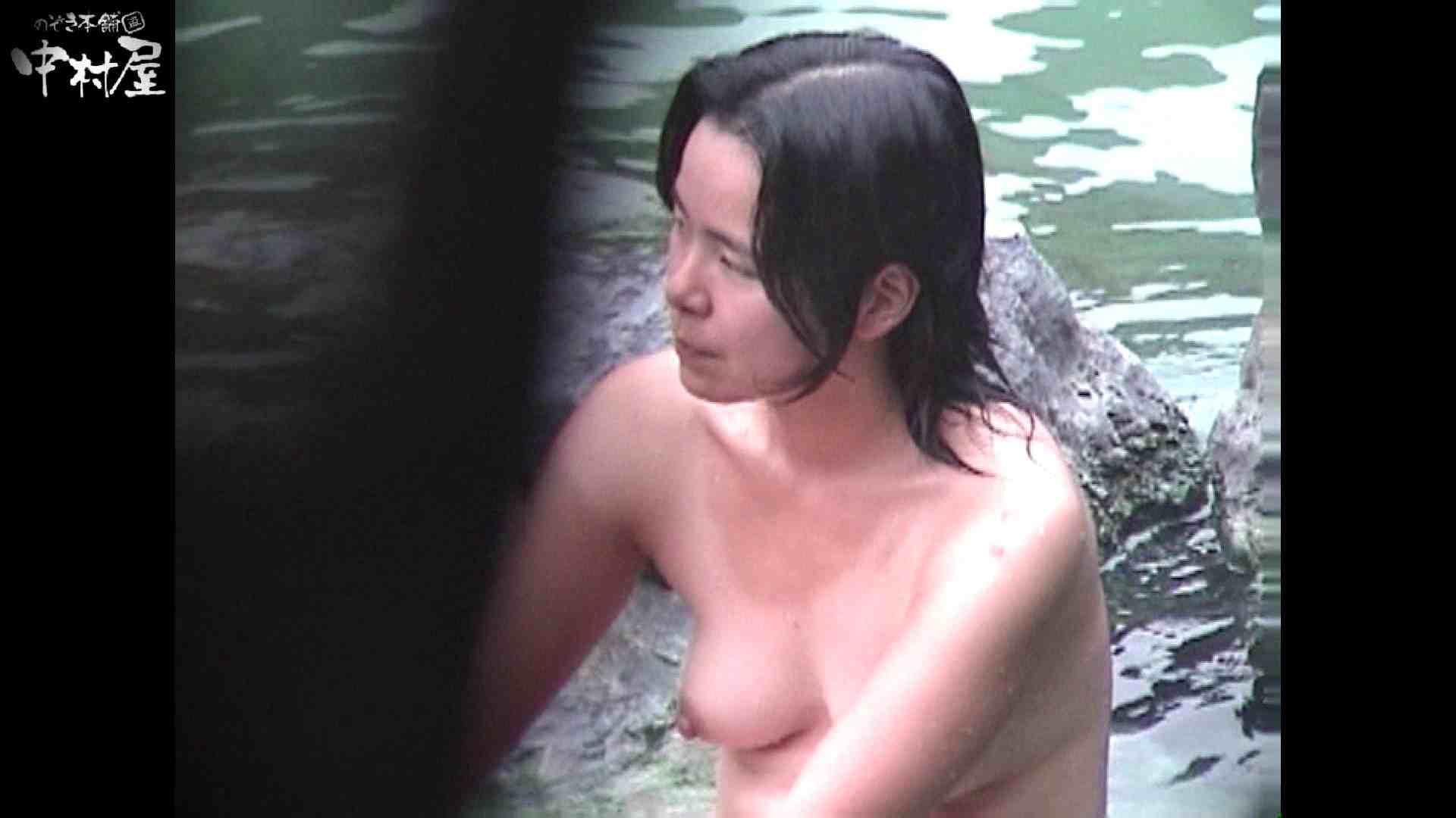 Aquaな露天風呂Vol.954 露天風呂編   盗撮シリーズ  111PIX 101