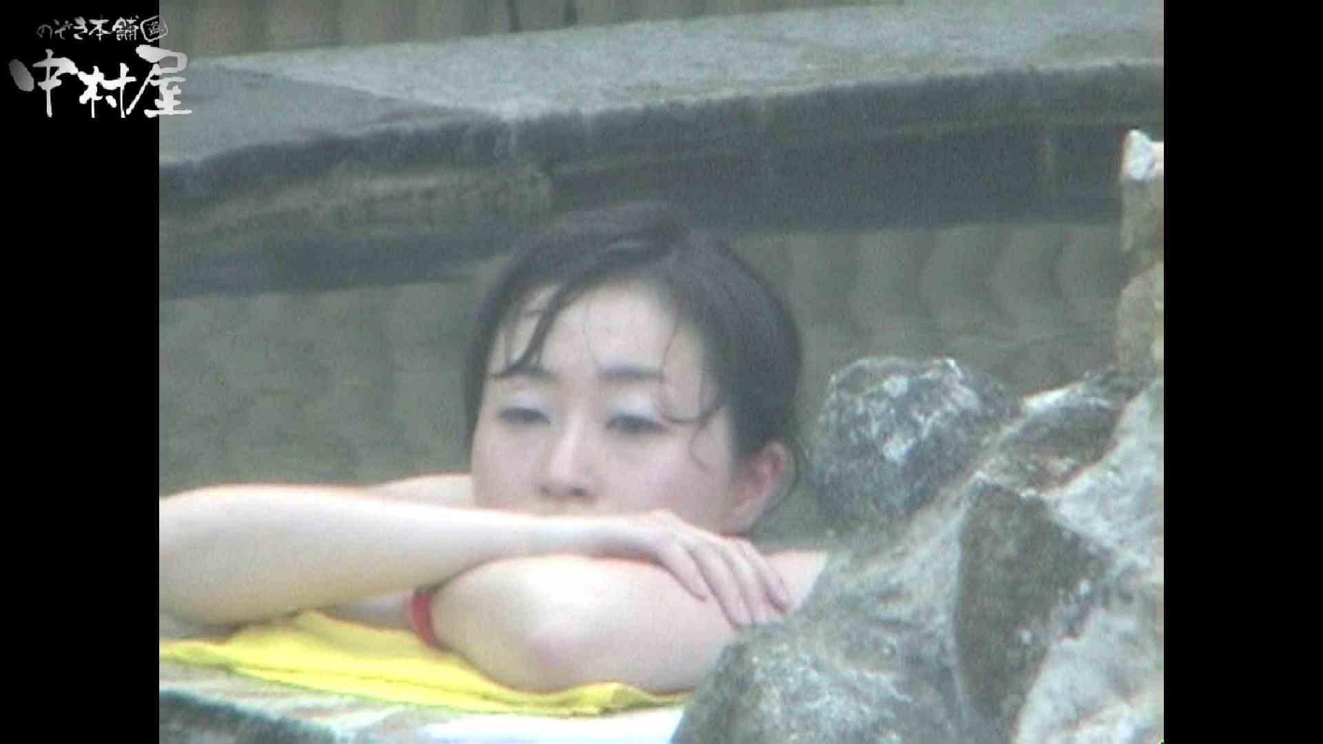 Aquaな露天風呂Vol.957 盗撮シリーズ | 露天風呂編  110PIX 65